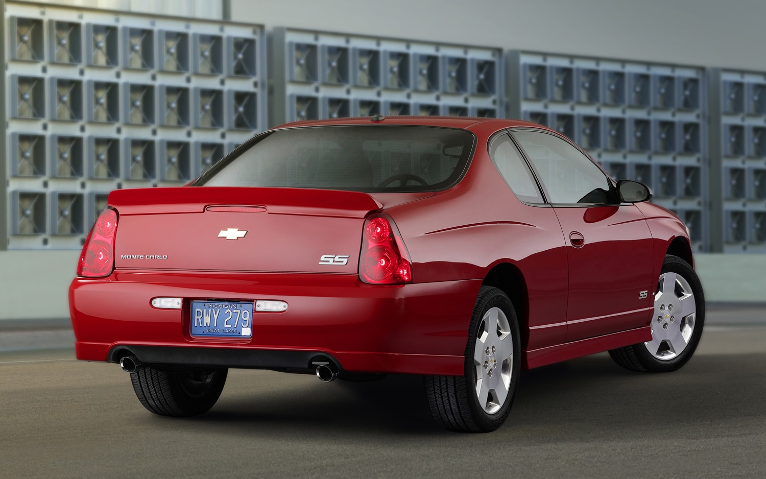 GM Recalls 3.16 Million More Cars for Key Issues ...