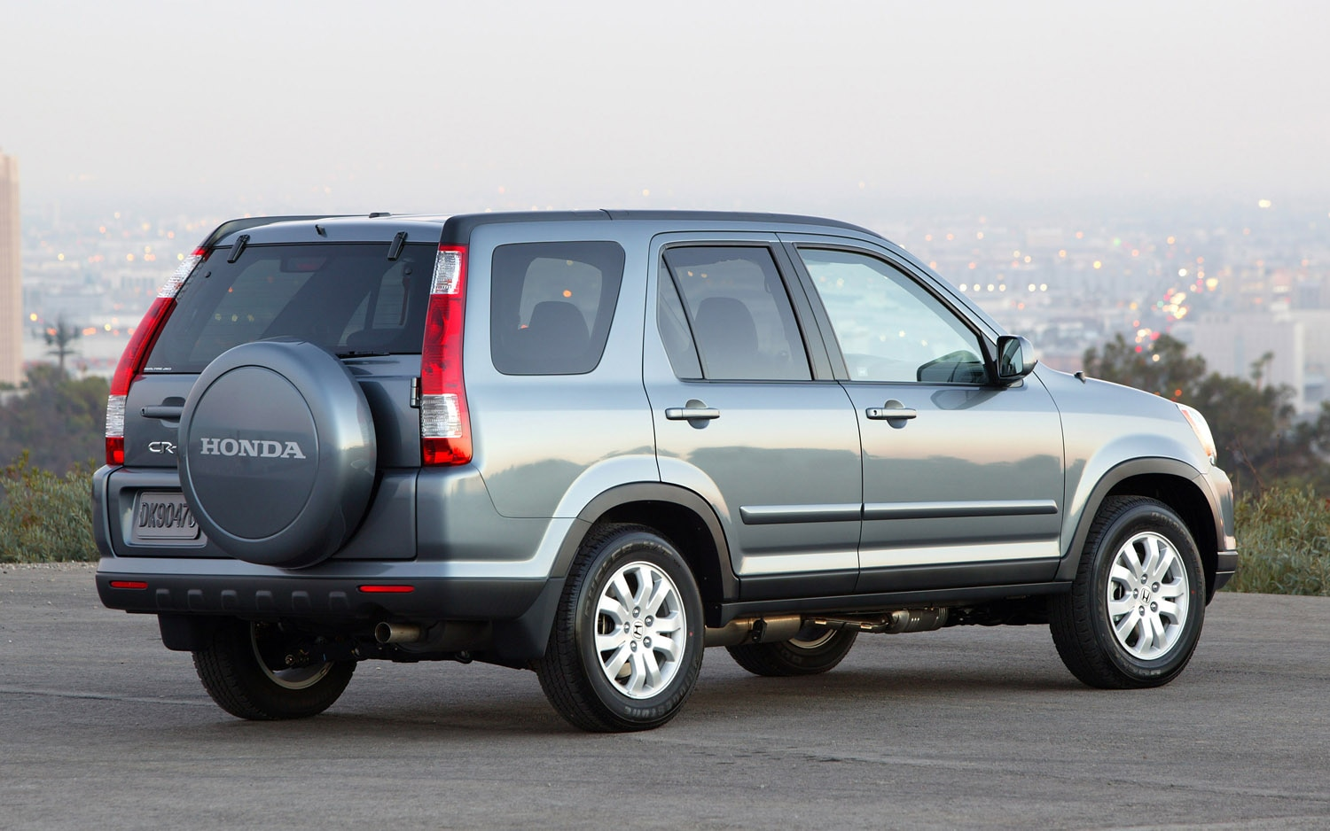 Honda Crv For Sale Near Me >> Honda, Nissan, and Mazda Recall Cars for Airbag Defect ...