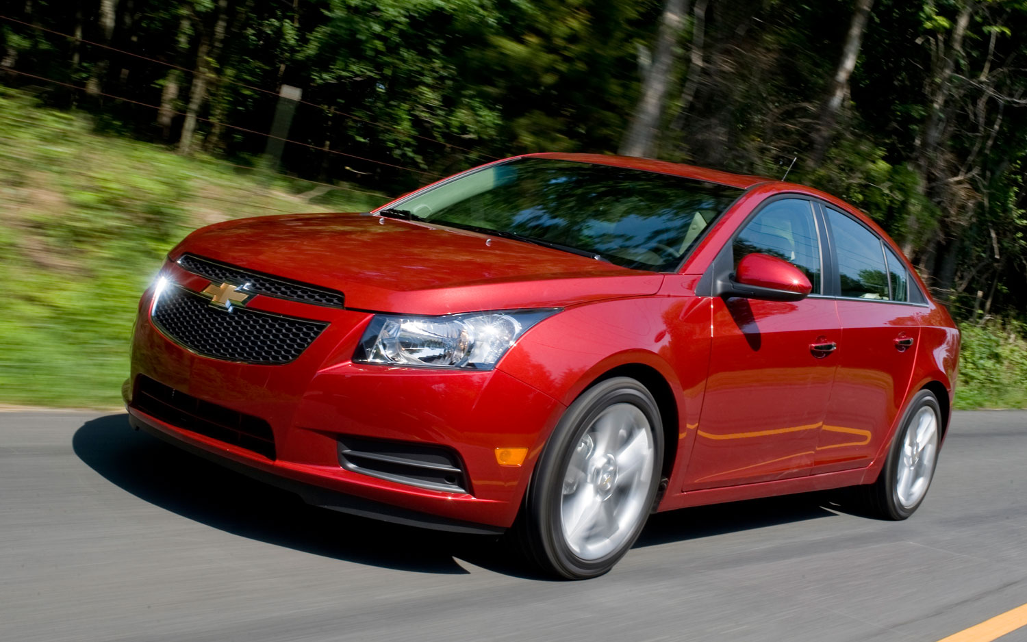 Gm Recalls 7 3 Million More Cars For Ignition Switch Fault