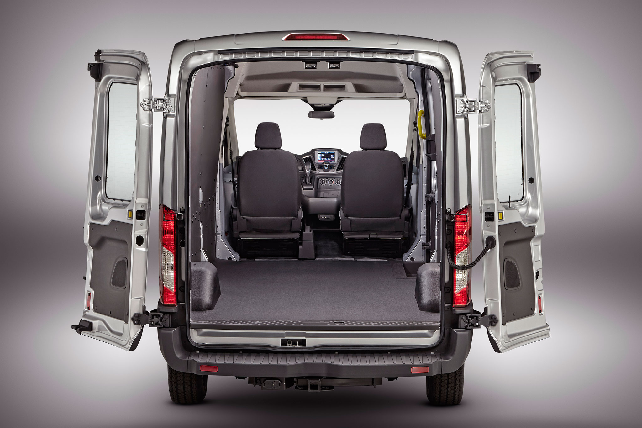 2015 ford transit mpg output cargo capacity detailed automobile Ford Transit Connect XLT Specs despite