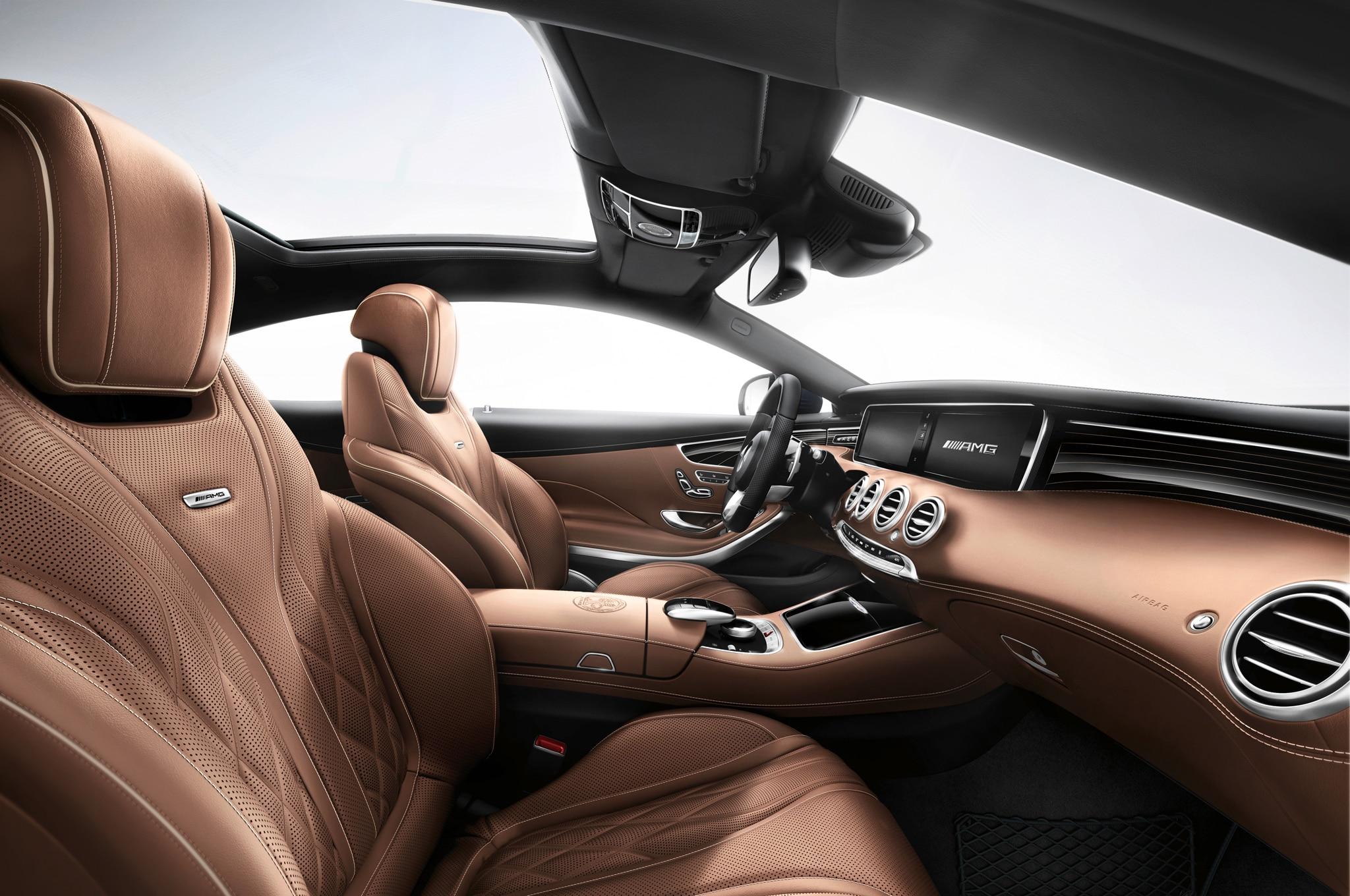 https://st.automobilemag.com/uploads/sites/11/2014/07/2015-Mercedes-Benz-S65-AMG-Coupe-interior-02.jpg