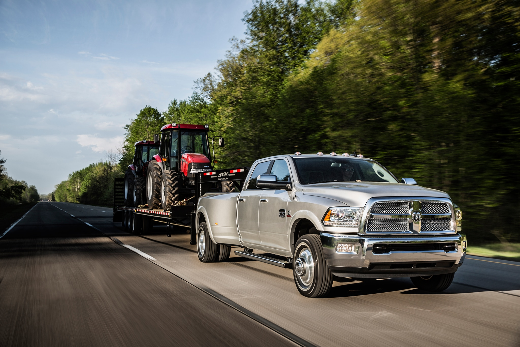 Nearly 382000 Ram Pickups Recalled For Wiring Harness Issue Dodge Recall 1 13