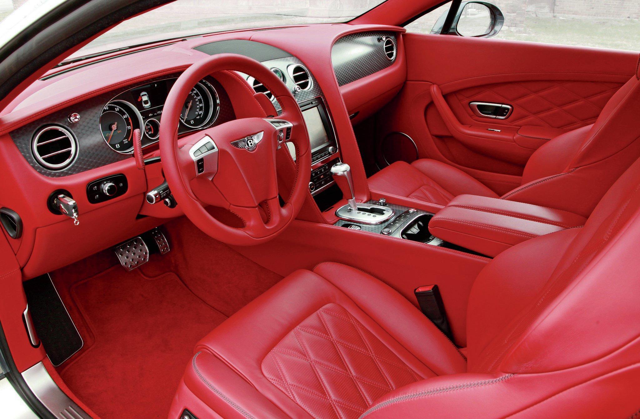 Hamptons On The Hudson Ferrari Ff Vs Bentley Continental Gt