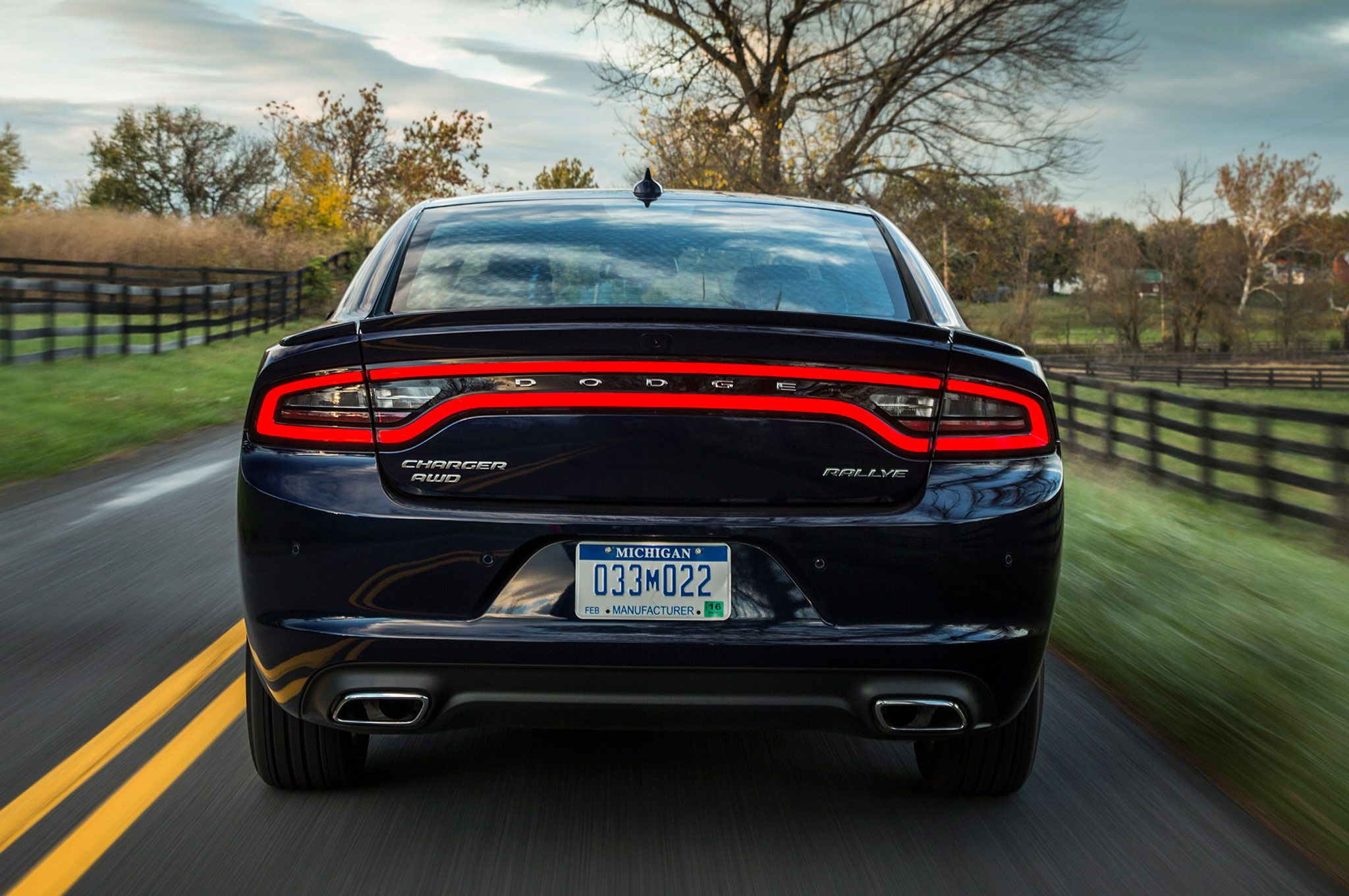 2016 Dodge Charger Interior Lights Best Accessories Home 2018