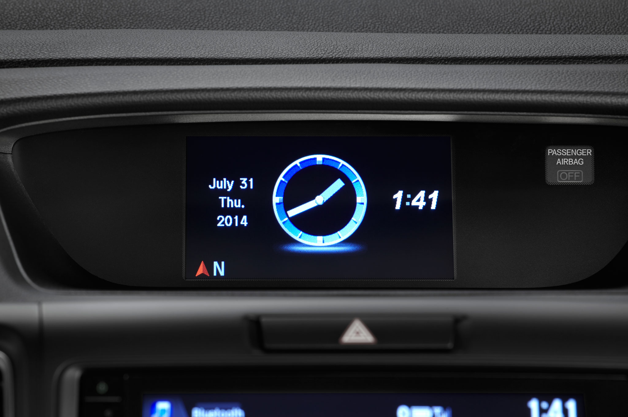 2015 Honda Cr V Review Alfa Romeo 156 Airbag Wiring Diagram 79 106