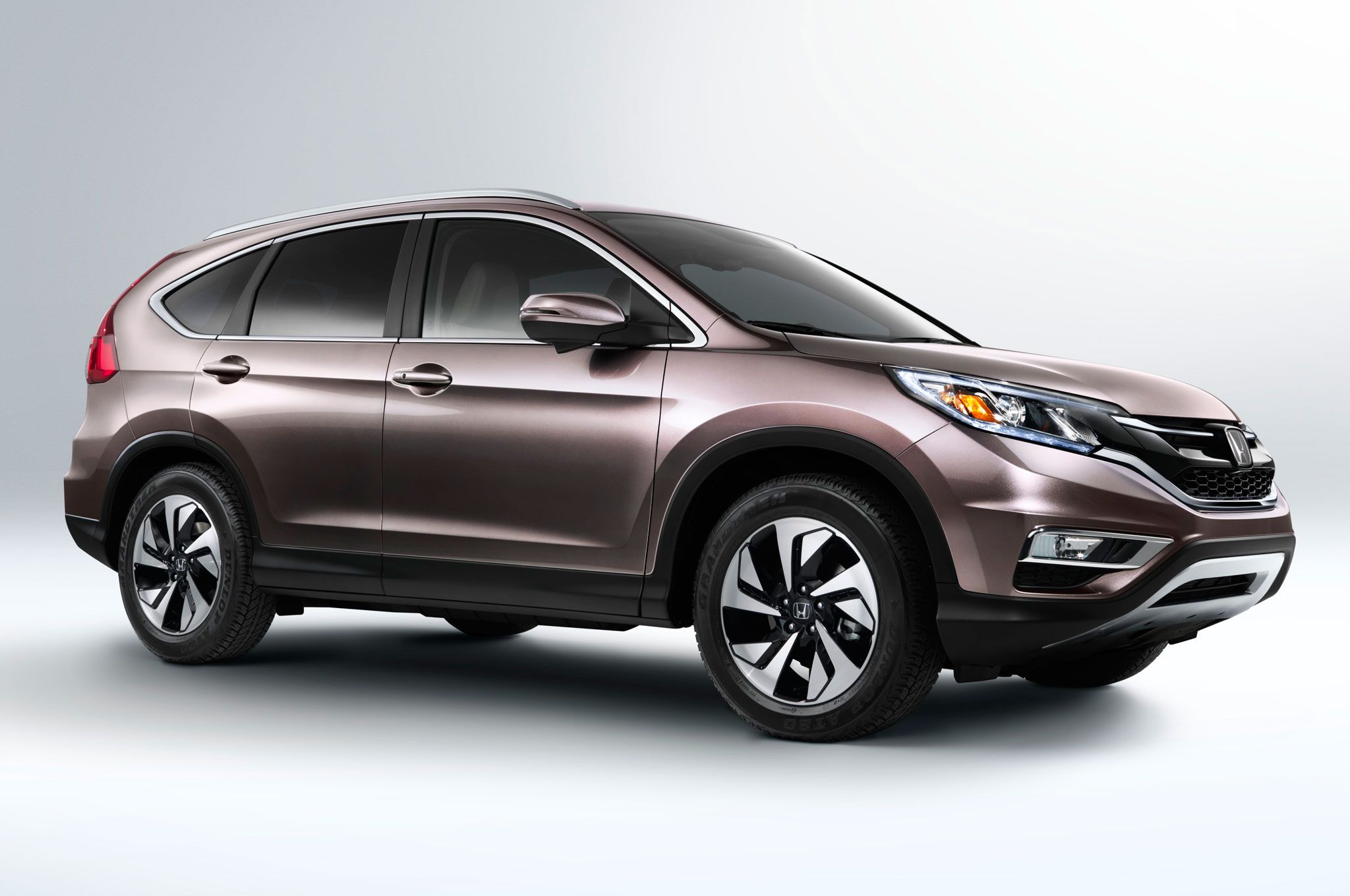 2015 honda cr v review rh automobilemag com