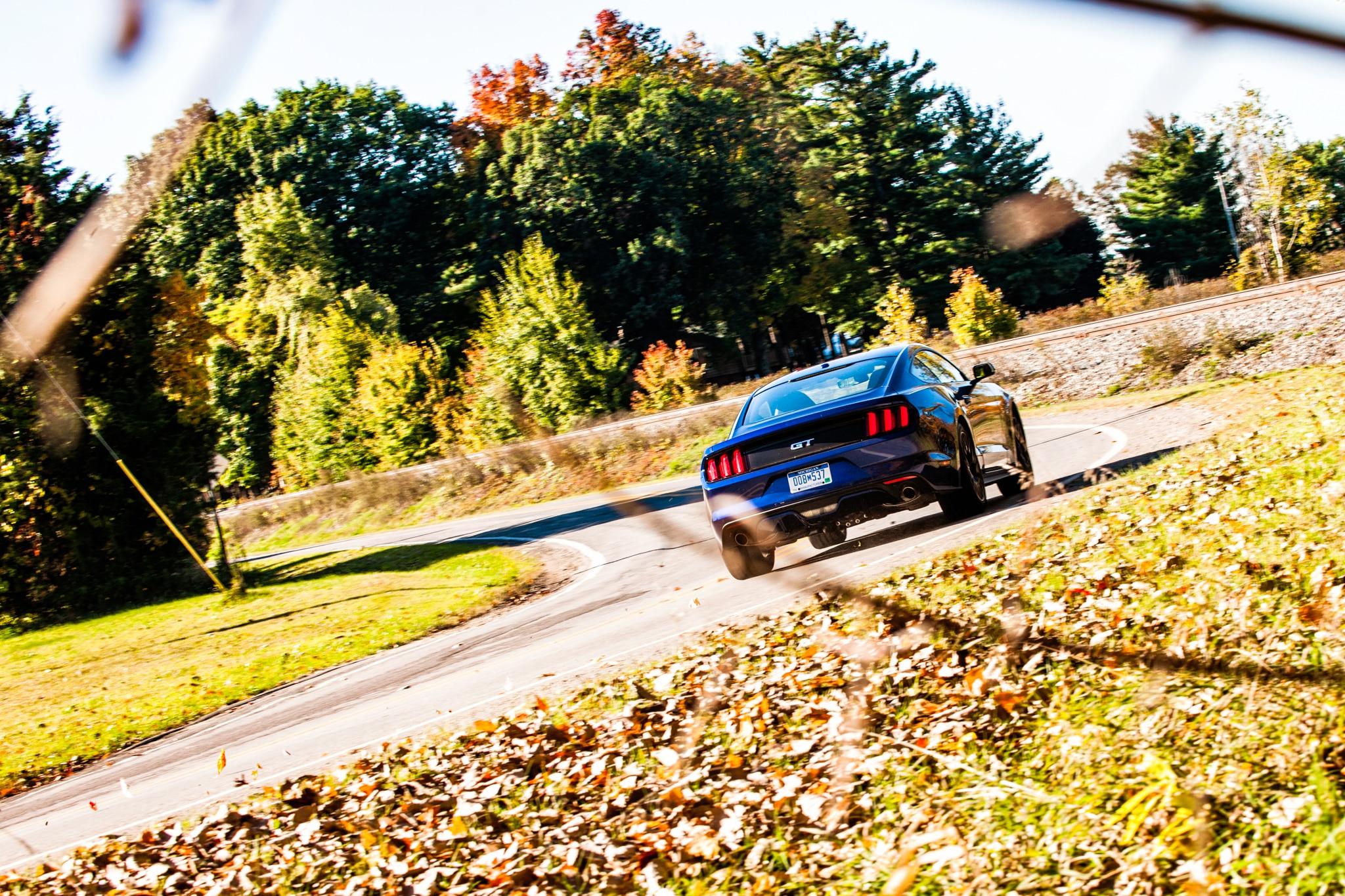 Ford Mustang 2015 Automobile All Star Magazine Go Back Gt Pix For Snake Skeleton Diagram Show More