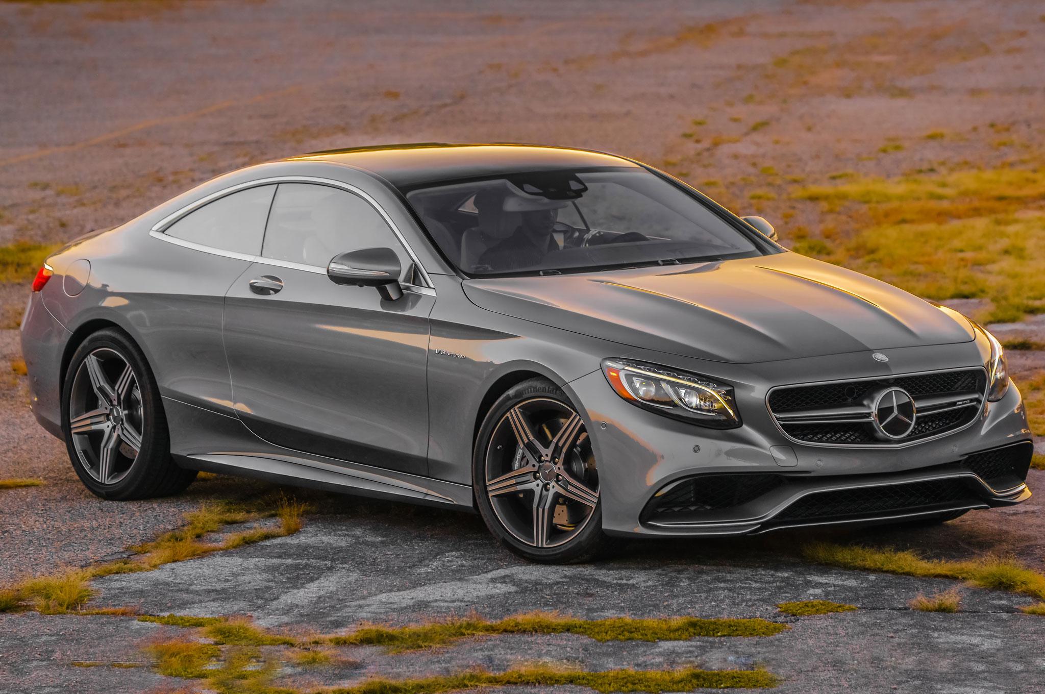 https://st.automobilemag.com/uploads/sites/11/2014/11/2015-Mercedes-Benz-S63-AMG-coupe-front-three-quarter-view.jpg