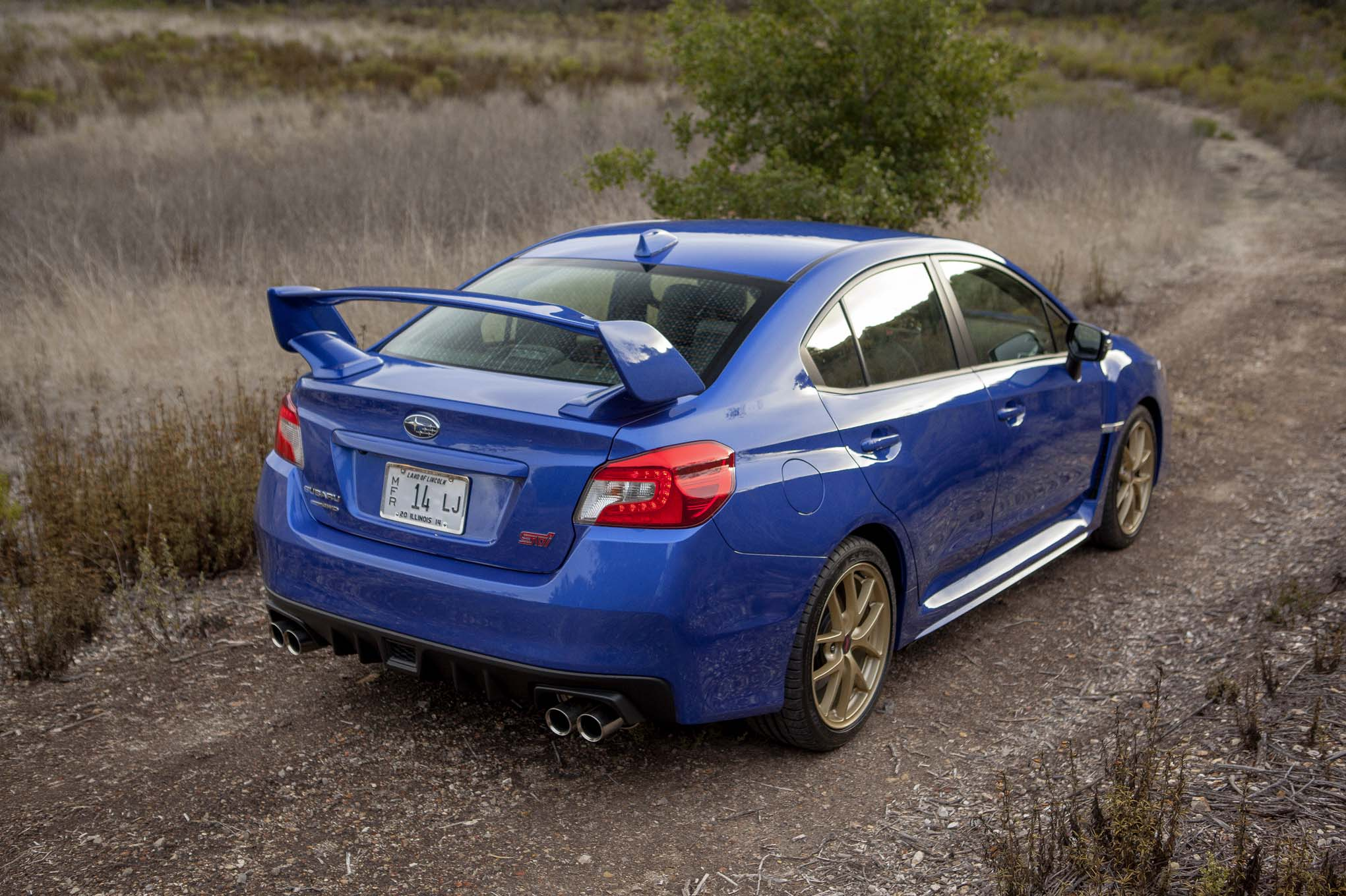 2015-Subaru-WRX-STI-rear-three-quarter.jpg