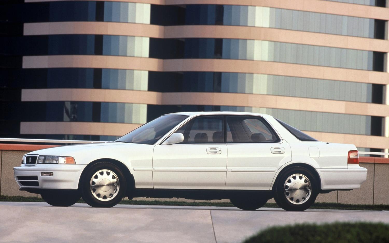 1992 acura vigor fuse diagram 1992 acura vigor suspension diagram 2000 acura vigor wire diagrams  1992 acura vigor suspension diagram