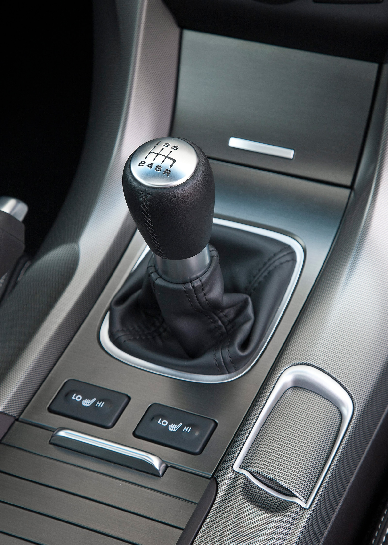 acura rdx manual transmission
