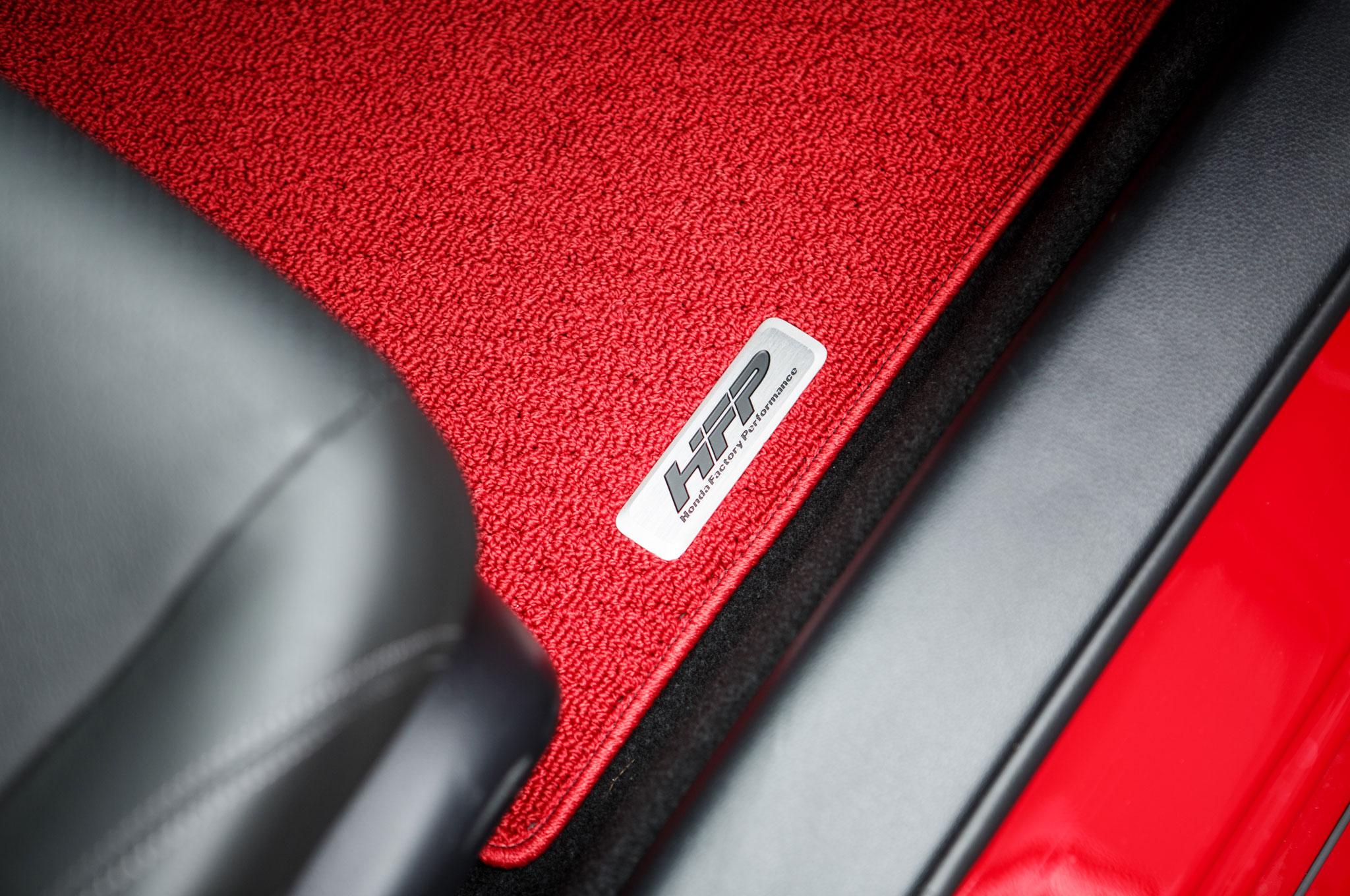 Honda Accord Exl V Coupe Hfp Floor Mat on 1995 Honda Accord Abs Wiring Diagram