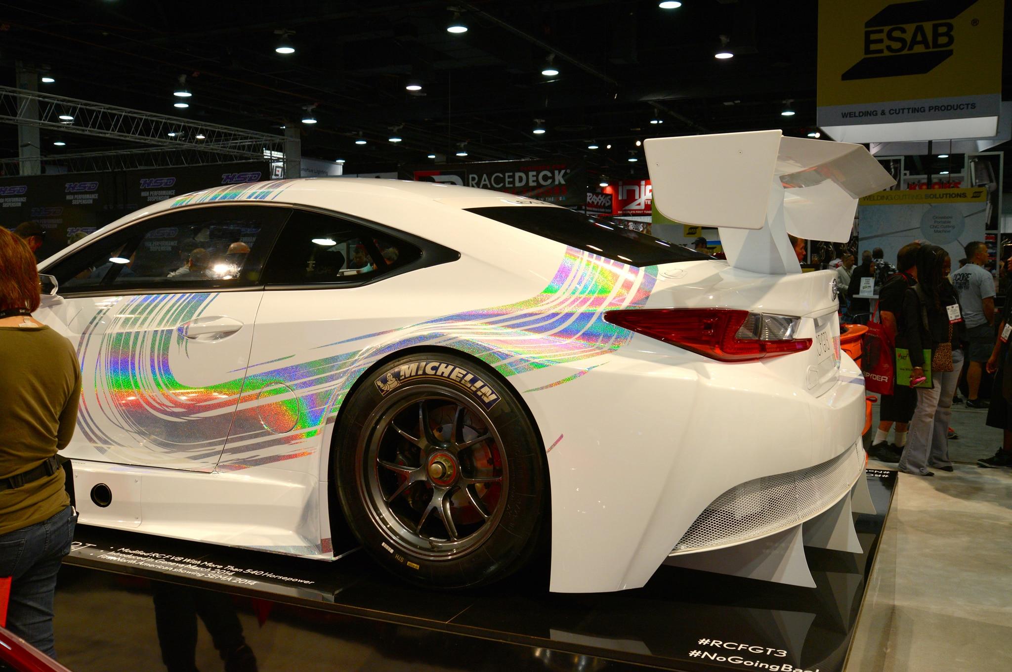 https://st.automobilemag.com/uploads/sites/11/2015/01/Lexus-RC-F-GT3-Concept-rear-three-quarter.jpg