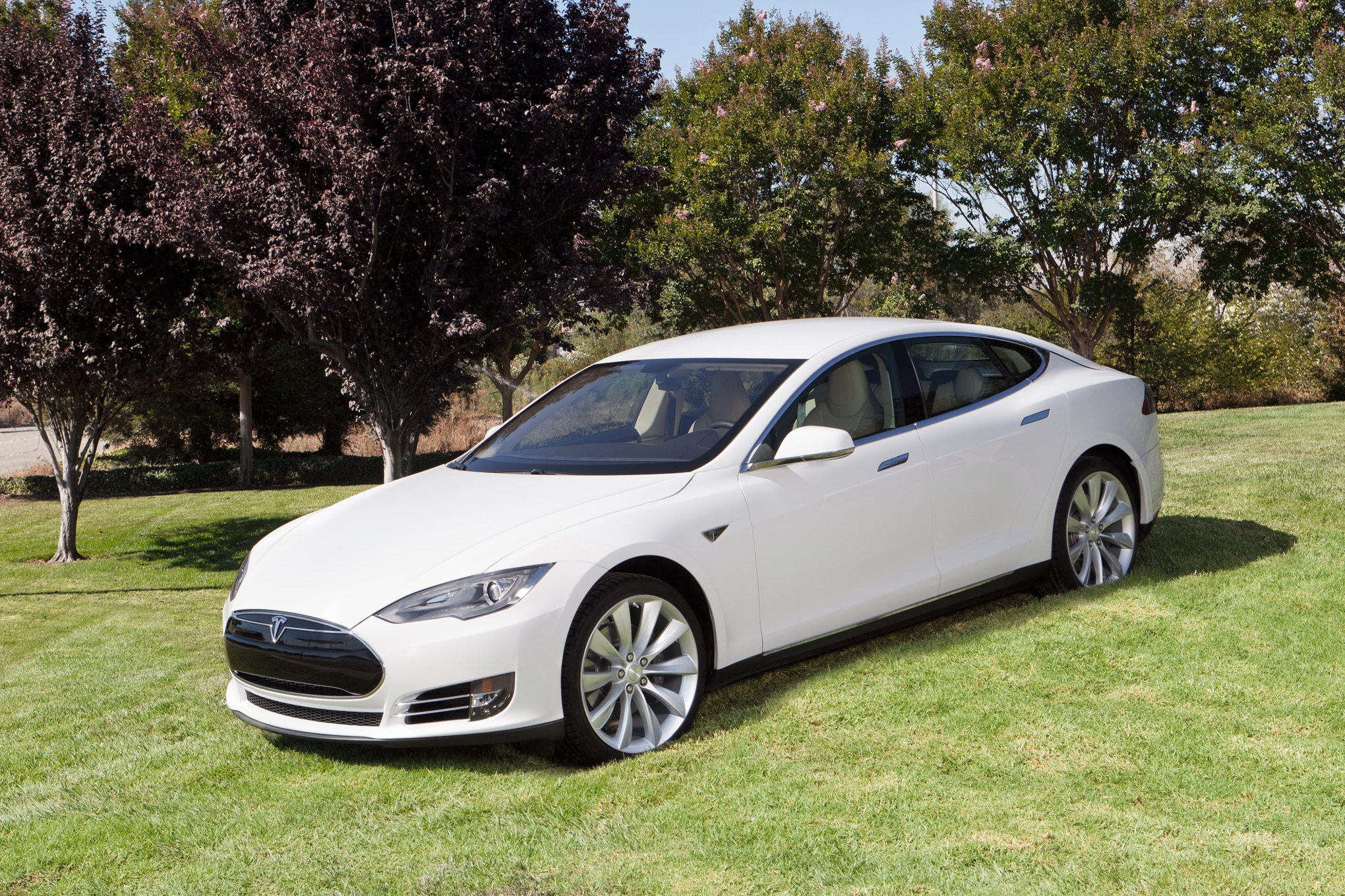 post tesla related videos - HD1680×1050