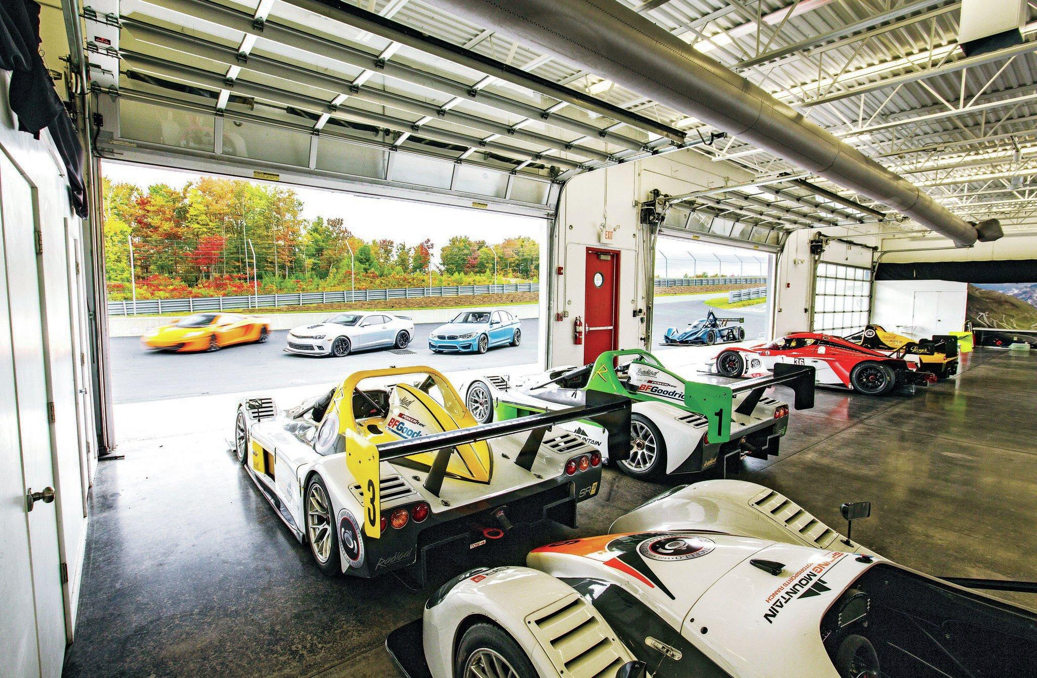 Monticello Motor Club >> Monticello Motor Club Upcoming New Car Release 2020