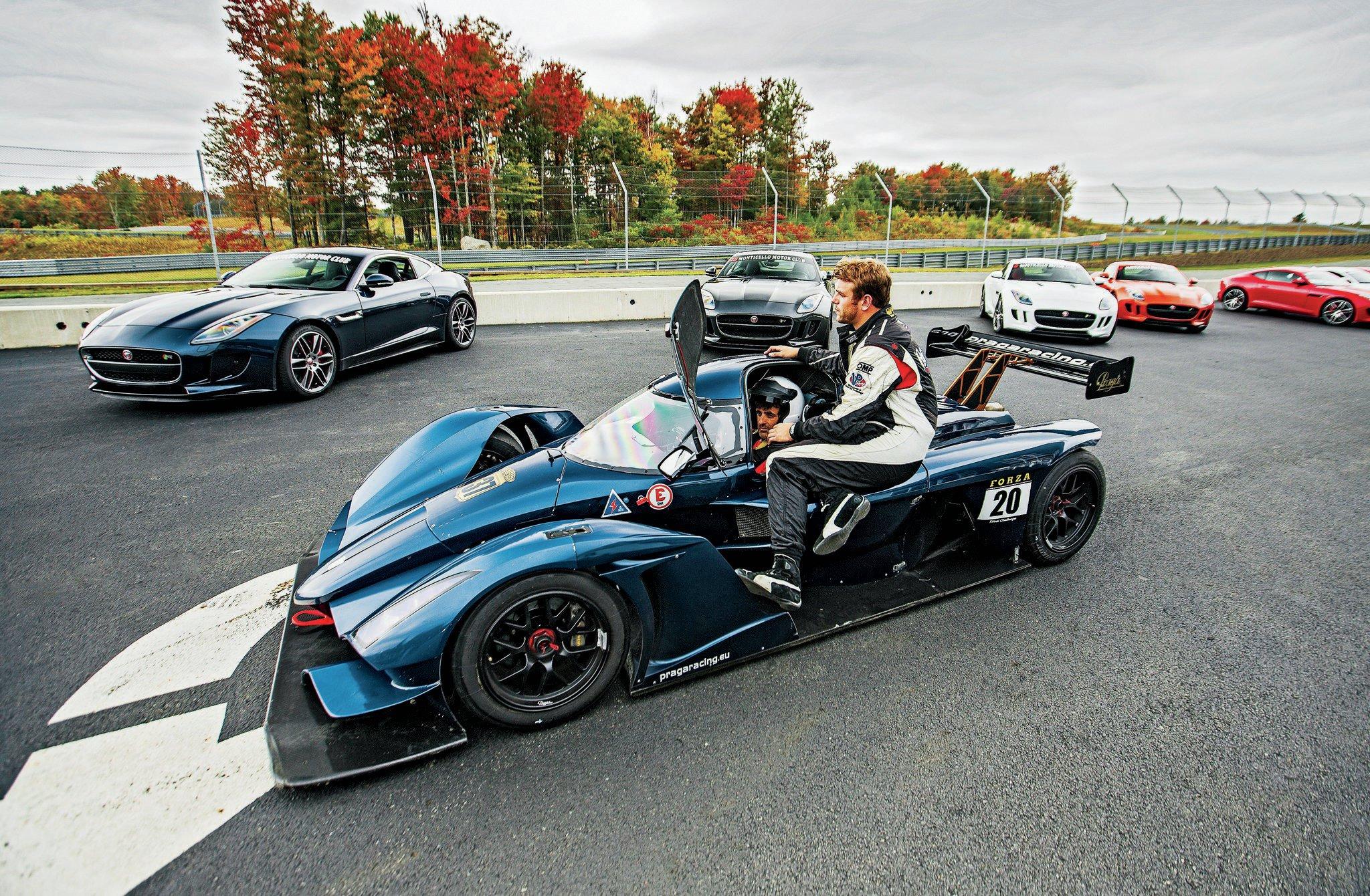 Monticello Motor Club >> Monticello Motor Club | News of New Car Release
