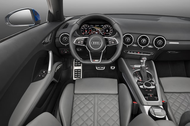used certified tt audi awd new navi at coupe quattro detail tech