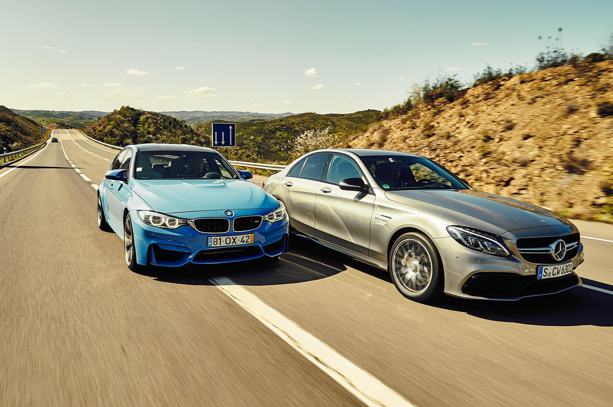 Mercedes C63 Amg 0 60 >> C63 0 60 Best Car News And Update 2019 2020