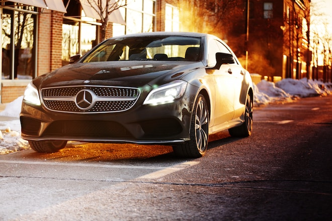 2015 Mercedes Benz Cls400 4matic 031