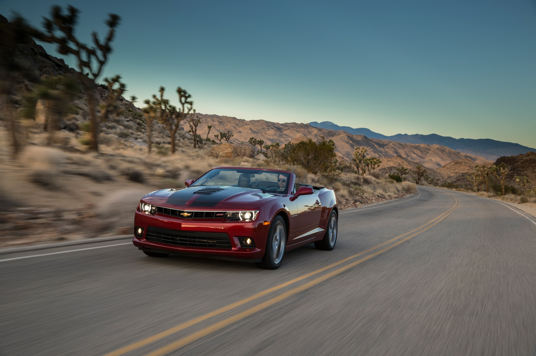The 10 Cheapest Convertibles You Can Buy in 2015