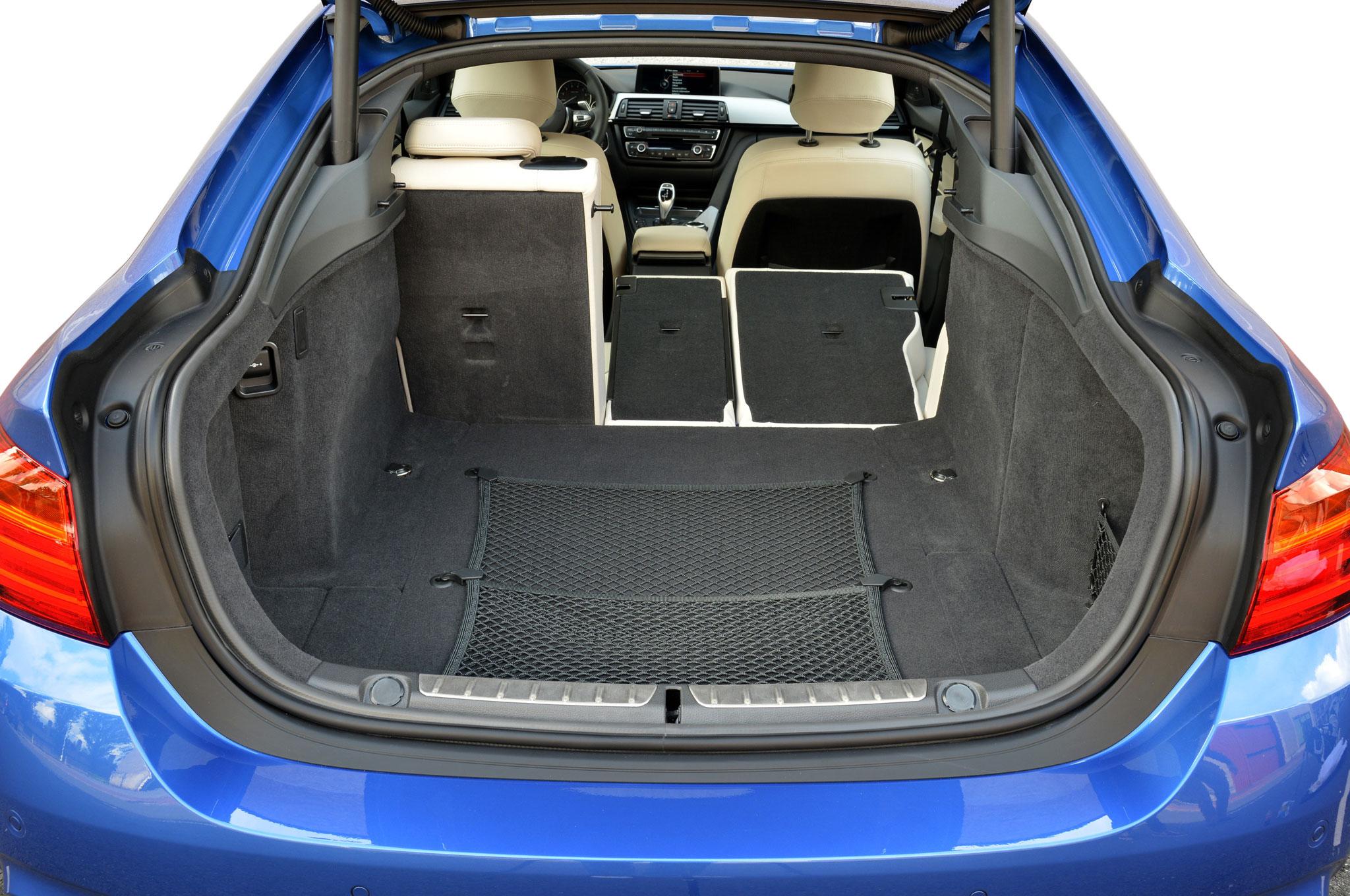 2015 bmw 428i xdrive coupe 0-60