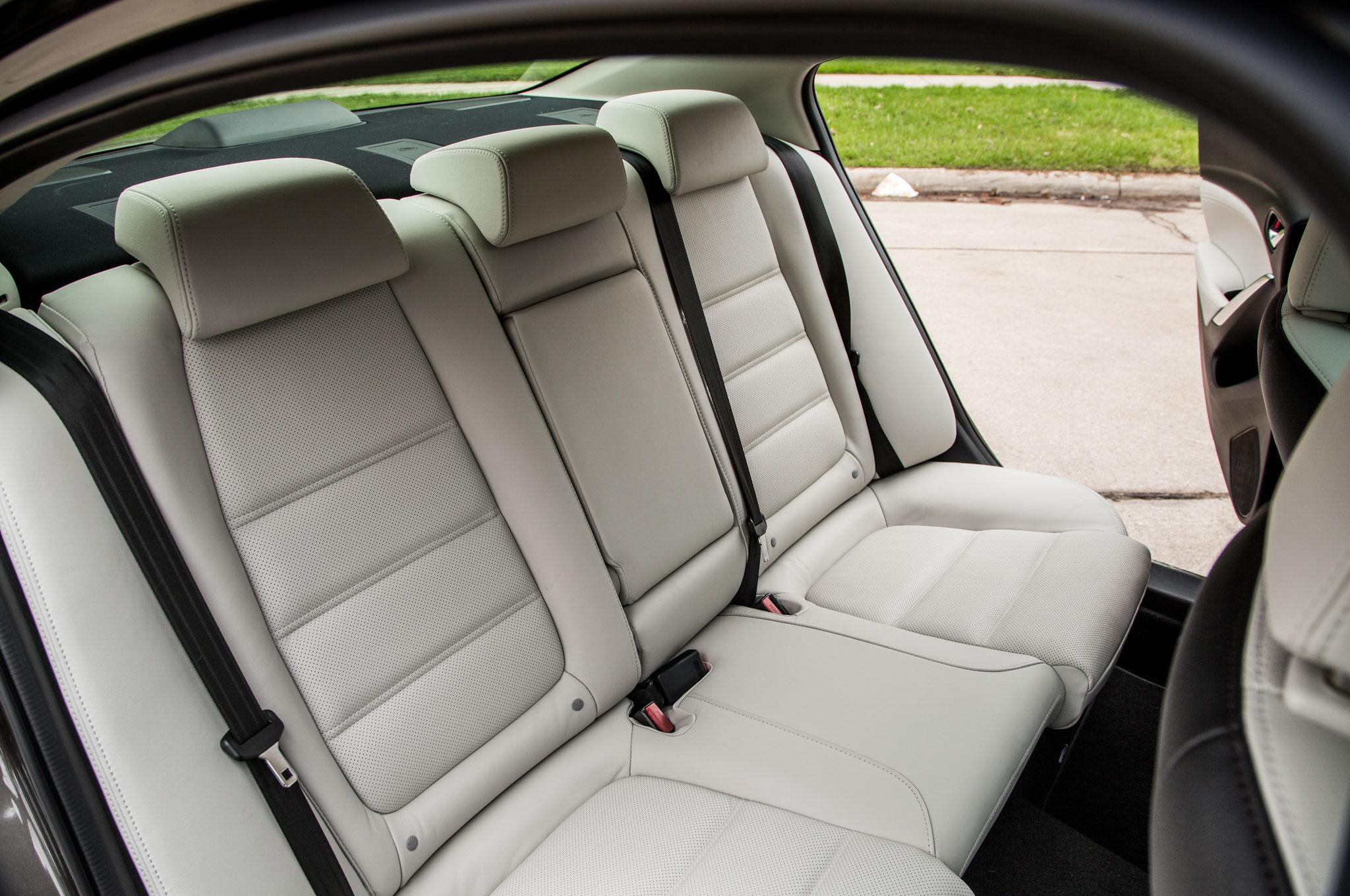Midsize Madness 2015 Mazda6 Accord Sonata Camry Legacy Comparison 2005 Mazda Rx 8 Interior Show More