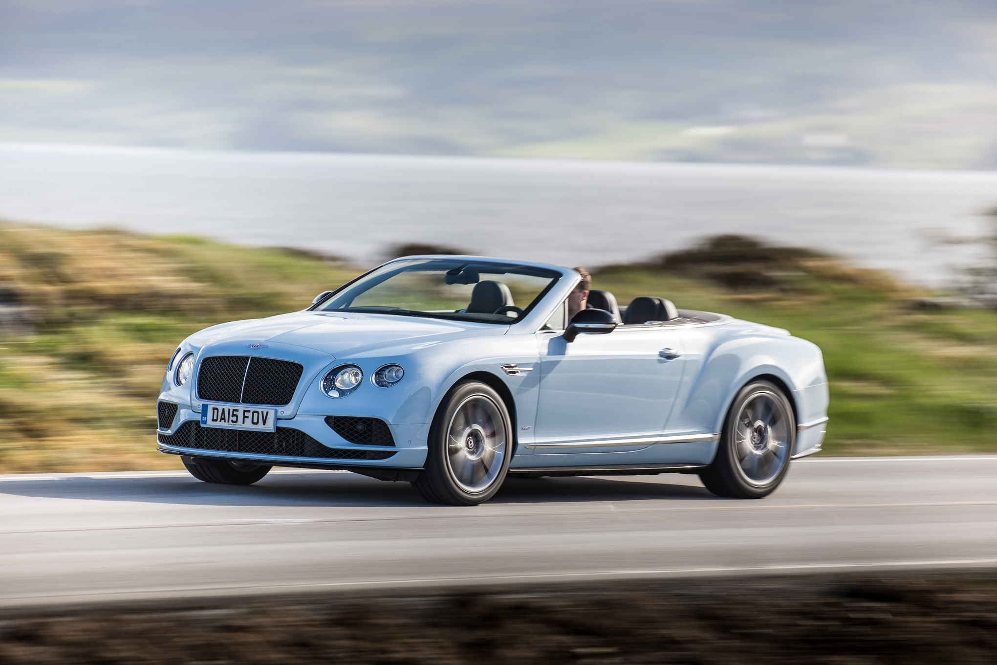 2016 Bentley Continental GT Review on 2016 ford mustang v8, 2016 audi r8 v8, 2016 bentley flying spur v8, 2016 bentley limo, 2016 impala ss v8, 2016 ford gt v8, 2016 bentley coupe, 2016 bentley gt3 speed, 2016 cadillac cts v8, 2016 bentley convertible, 2016 bentley gt speed, 2016 bentley brooklands, 2016 jeep grand cherokee v8, 2016 bentley mansory, 2016 aston martin vantage v8,