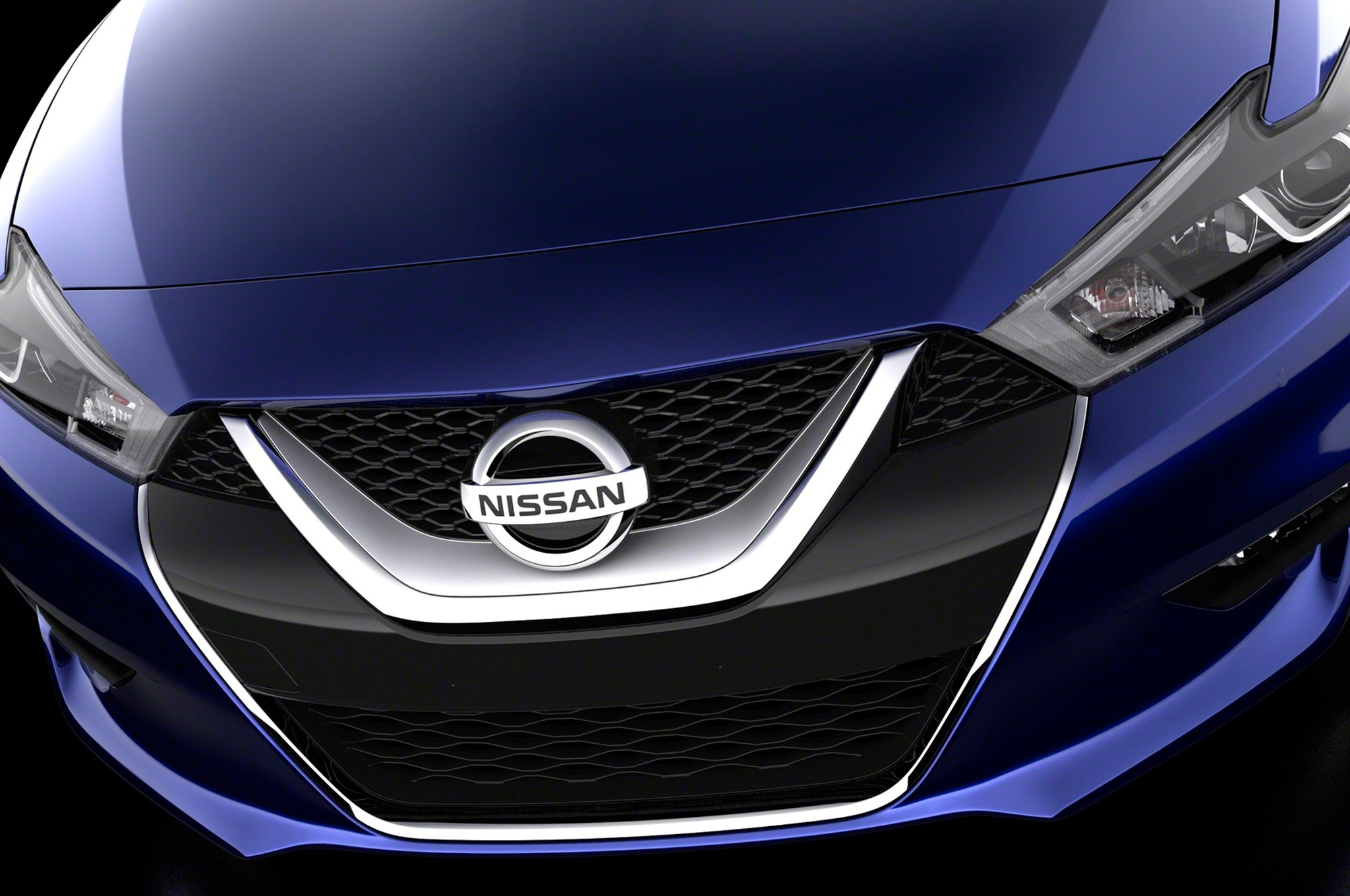 5 Interesting Facts about the 2016 Nissan Maxima
