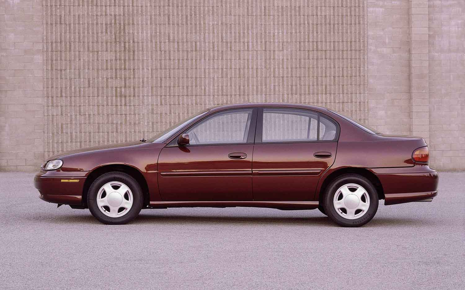 2000 Chevrolet Malibu Together With 2004 Chevy Venture Wiring Diagram