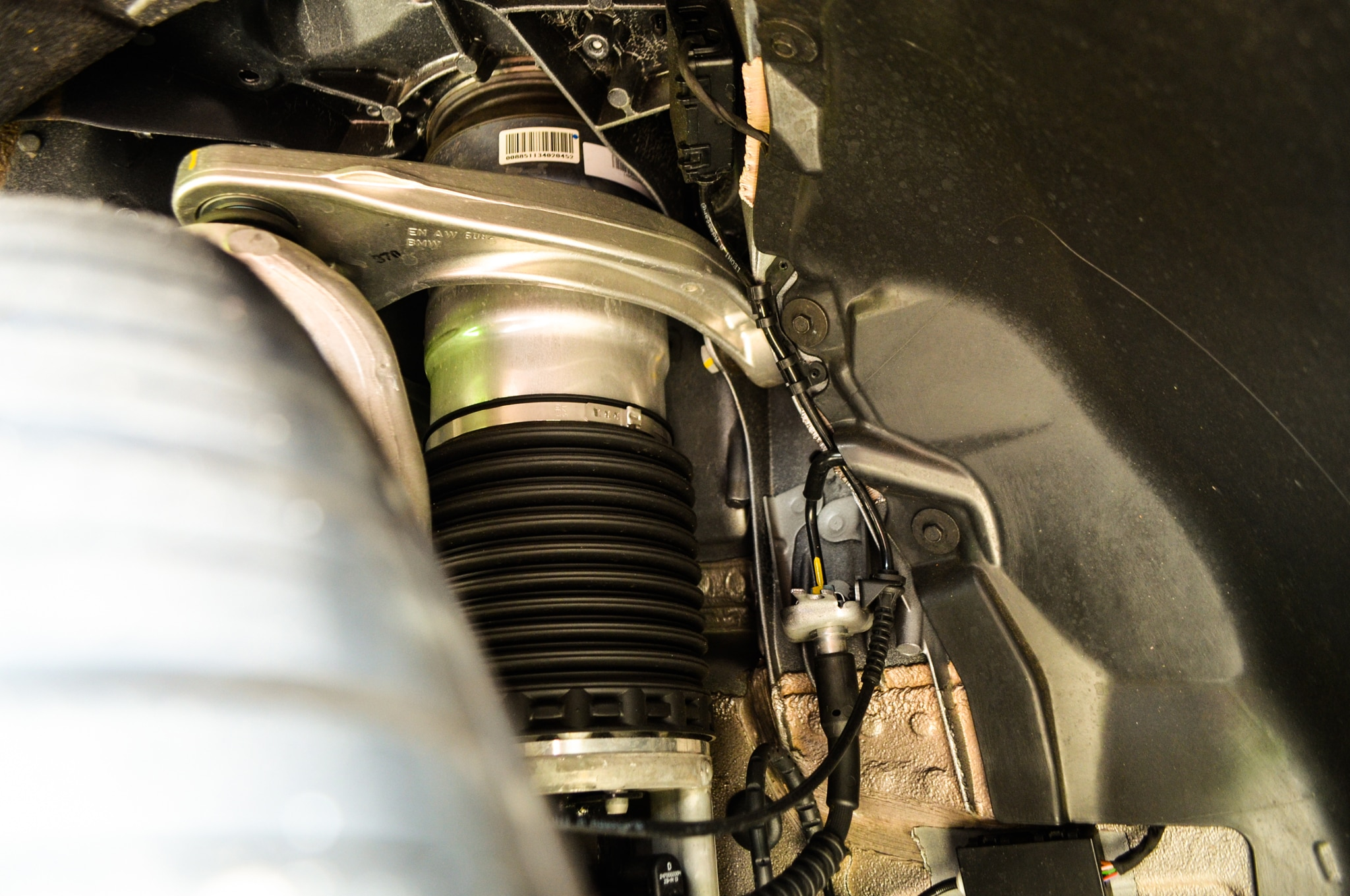 12 Things We Love About The 2015 Rolls Royce Ghost Fuel Pump 11 25