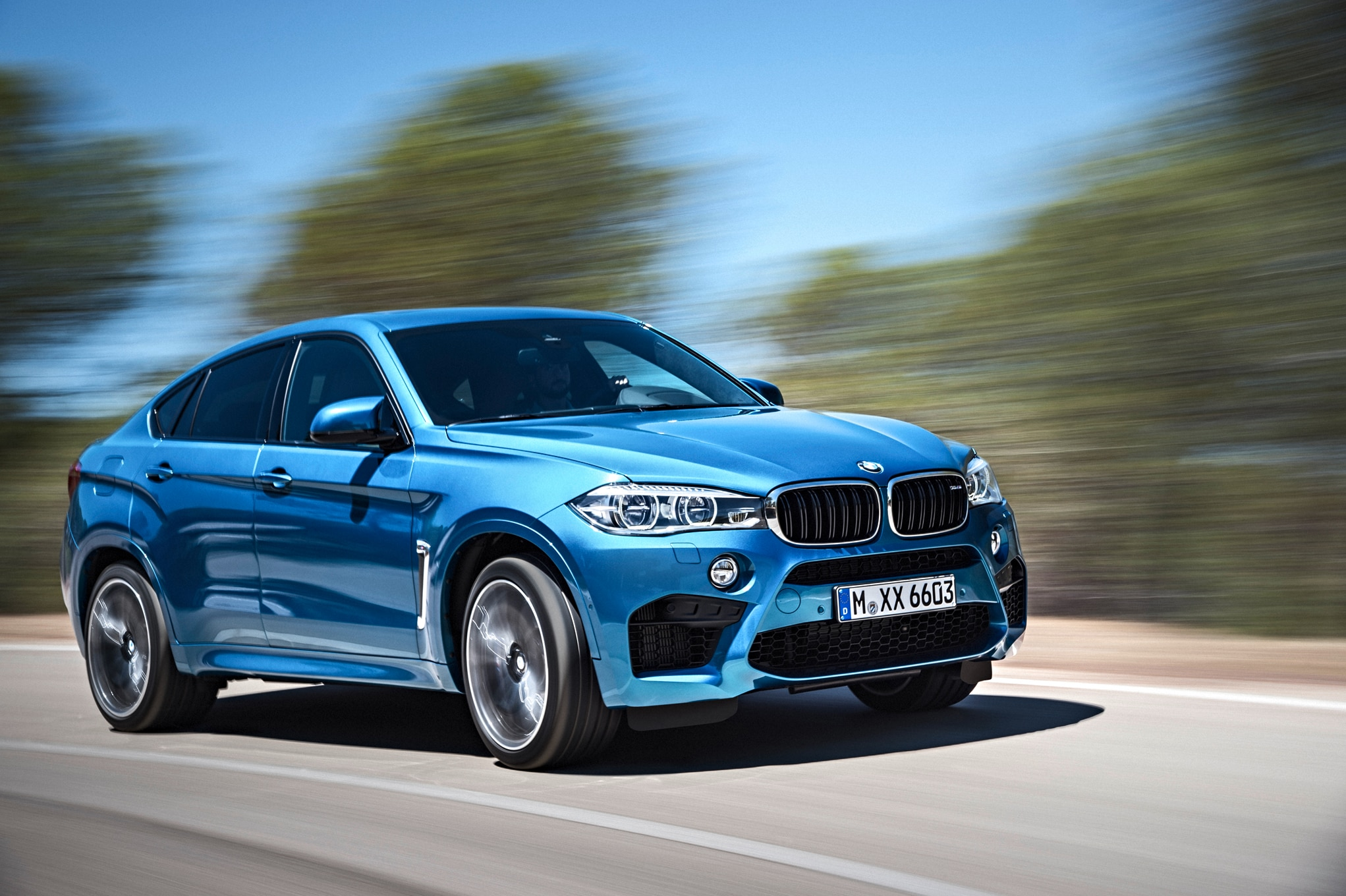 Bmw X6 M Takes On The Mercedes Amg Gle63 S Coupe Head 2 Alfa Romeo 166 Wiring Diagram Show More
