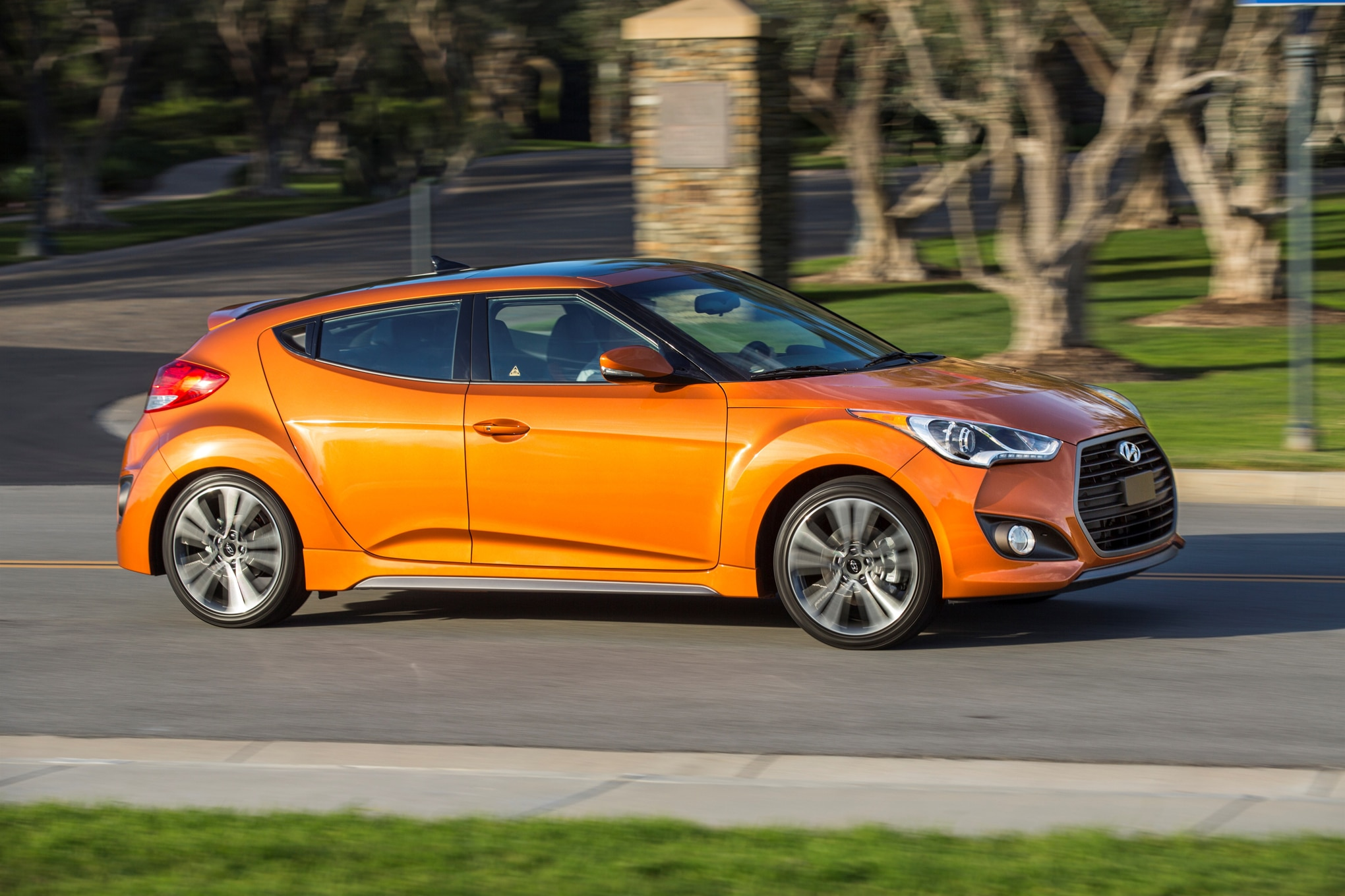 Hyundai Veloster Wiring Harness Turbo Trailer Blood Type Racing Is Headed To Sema Automobilemag Com 2040x1360
