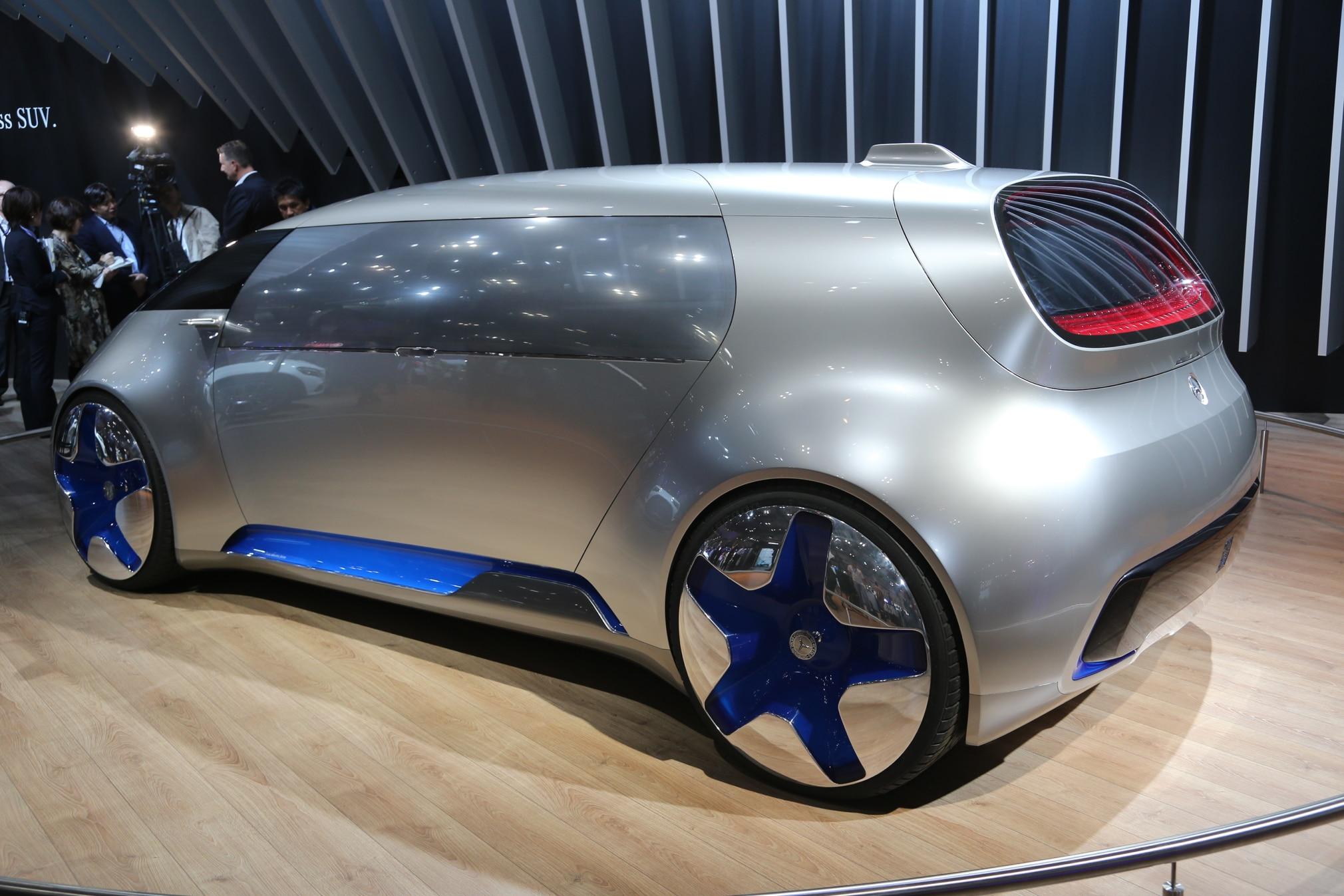 https://st.automobilemag.com/uploads/sites/11/2015/10/Mercedes-Benz-Vision-Tokyo-Concept-rear-three-quarter.jpg
