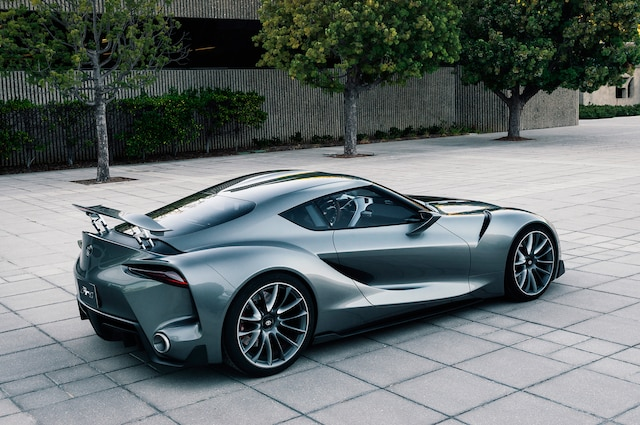Report: BMW and Lexus Join Forces for 800-HP Supercar by 2020? on fiat supercar, ford supercar, bugatti veyron supercar, jaguar supercar, mazda supercar, audi supercar, saab supercar, alfa romeo supercar, mercedes benz supercar, mitsubishi supercar, cadillac supercar, nissan supercar, porsche supercar, rolls royce supercar, honda supercar, subaru supercar, chevrolet supercar, bmw supercar, ferrari supercar,