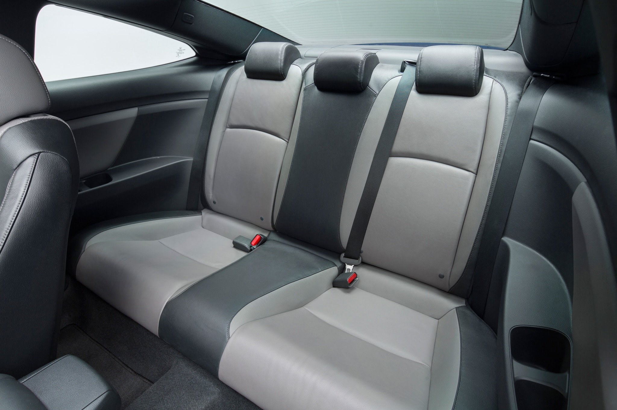 Image Result For Honda Civic Interiora