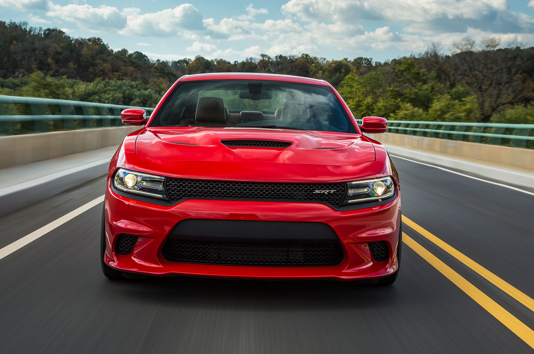 150 Miles In The Roadkill General Maintenance Dodge Charger Hellcat. Dodge. 2015 Dodge Charger Front Suspension Diagram At Scoala.co