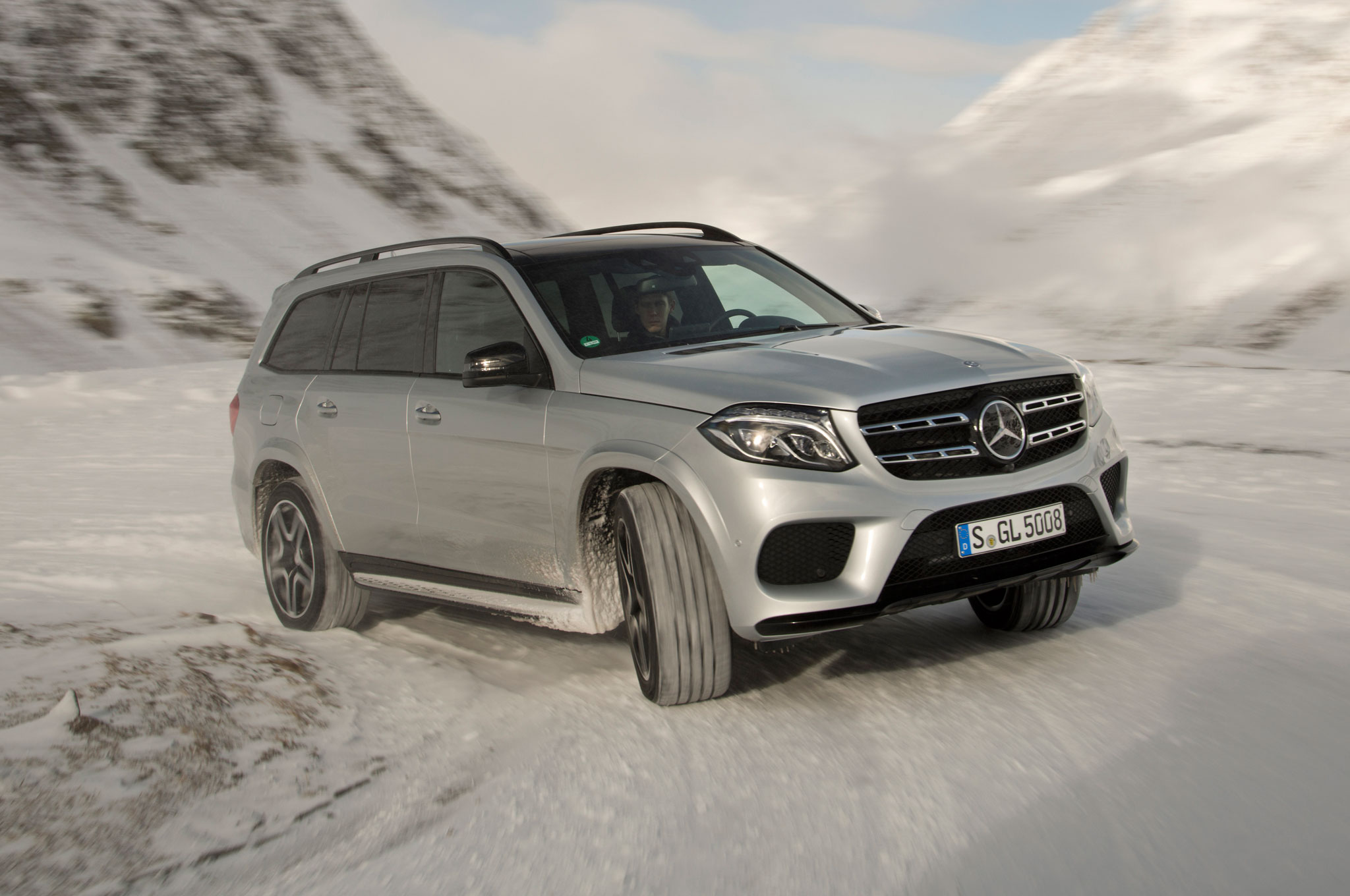 2017 Mercedes Benz Gls Review 93 Adver To Skip 1