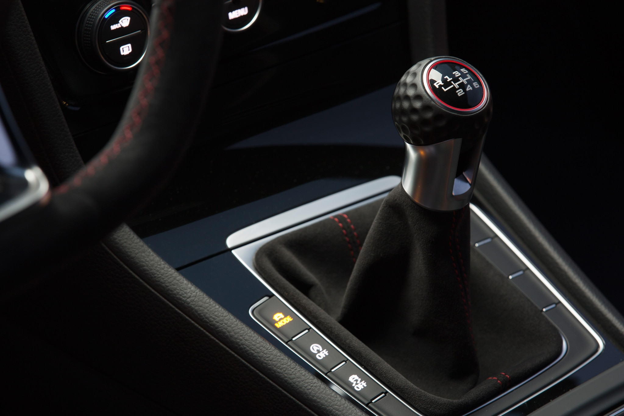 Aston Martin Offers >> Our Top 10 Favorite Shifters