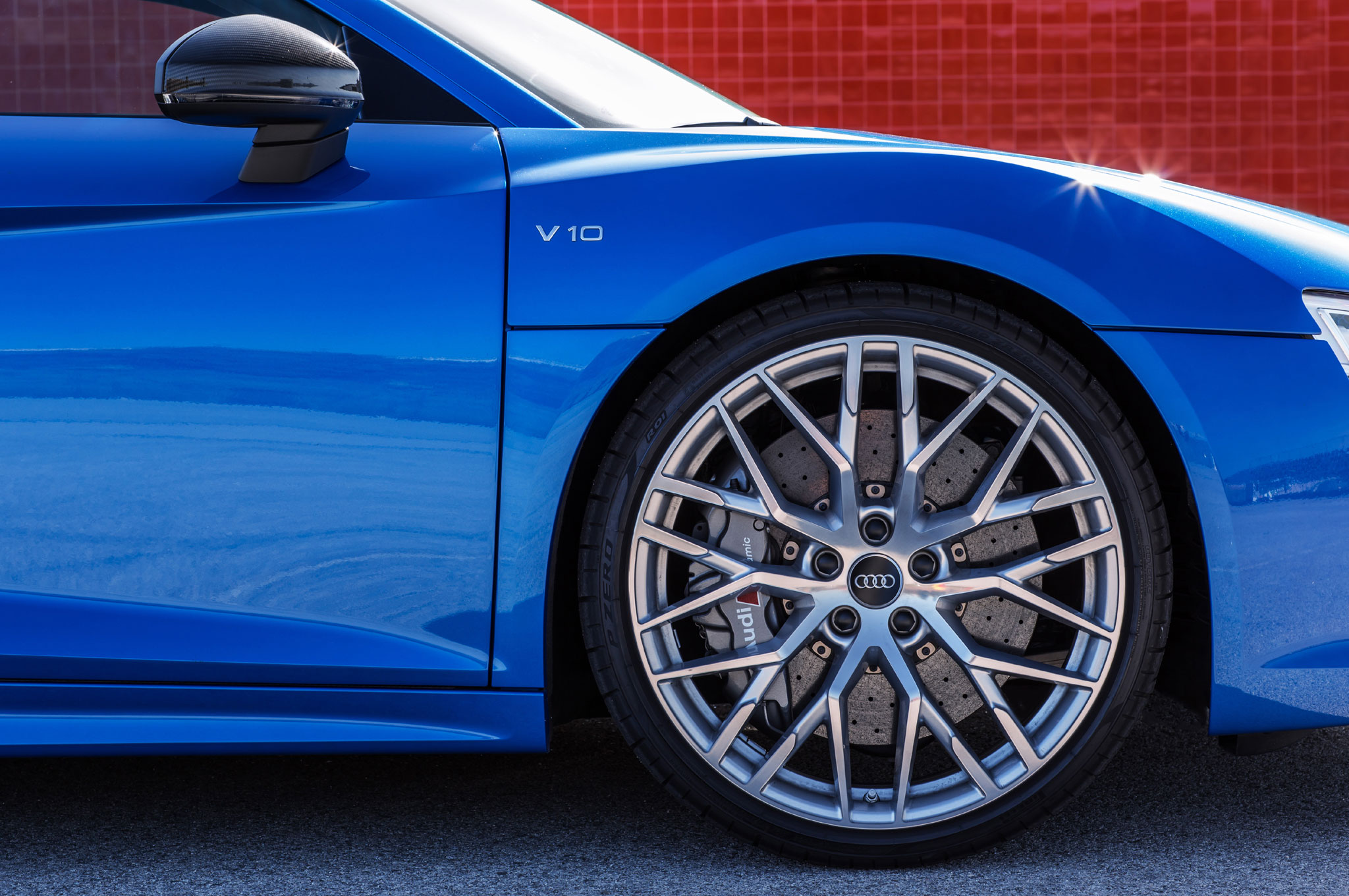 golf 4 with r8 audi rims wiring diagram Golf 4 With R8 Audi Rims golf 4 with r8 audi rims all diagram
