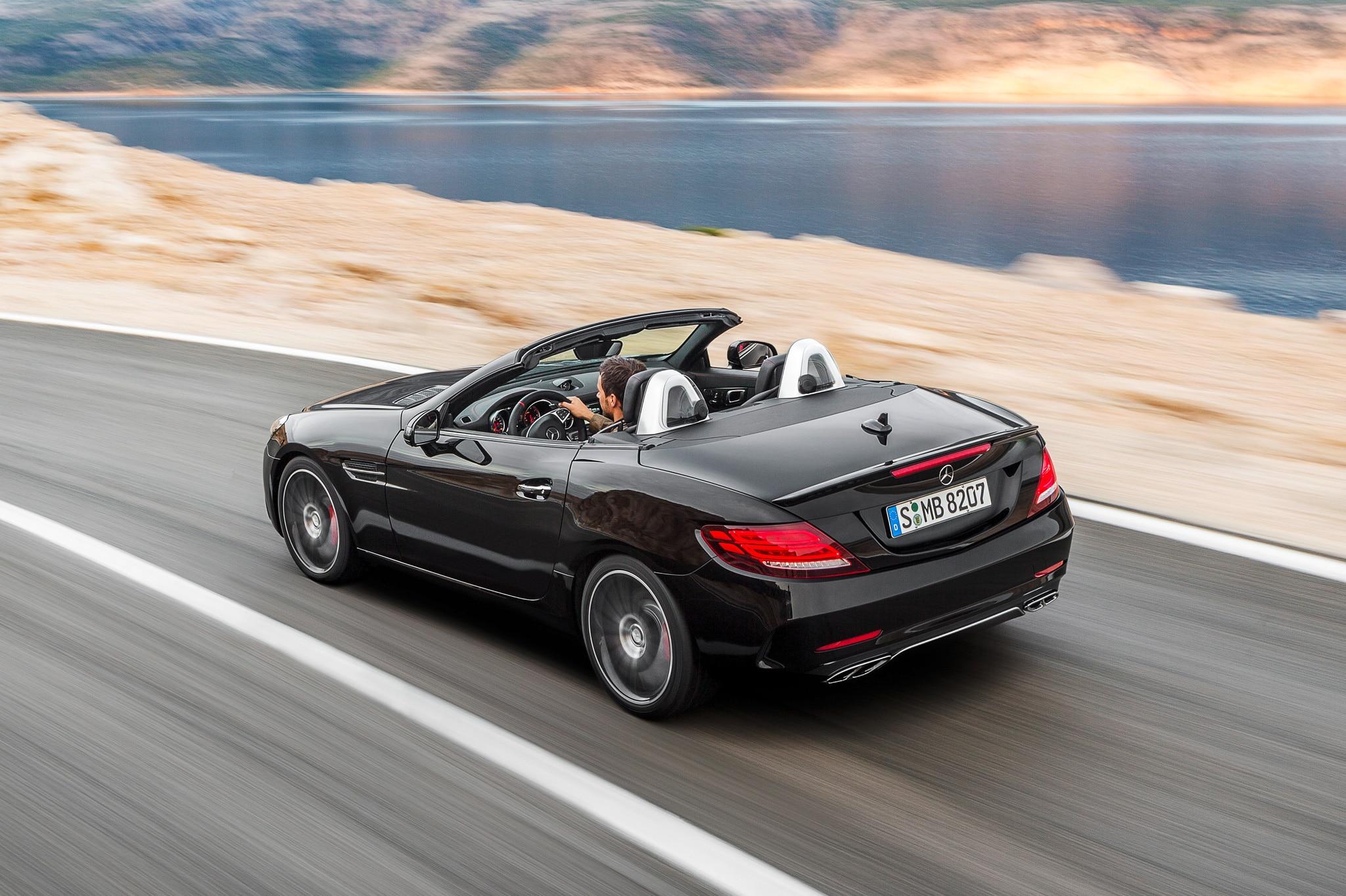 Mercedes benz c63 amg app 1.0 free download for mac