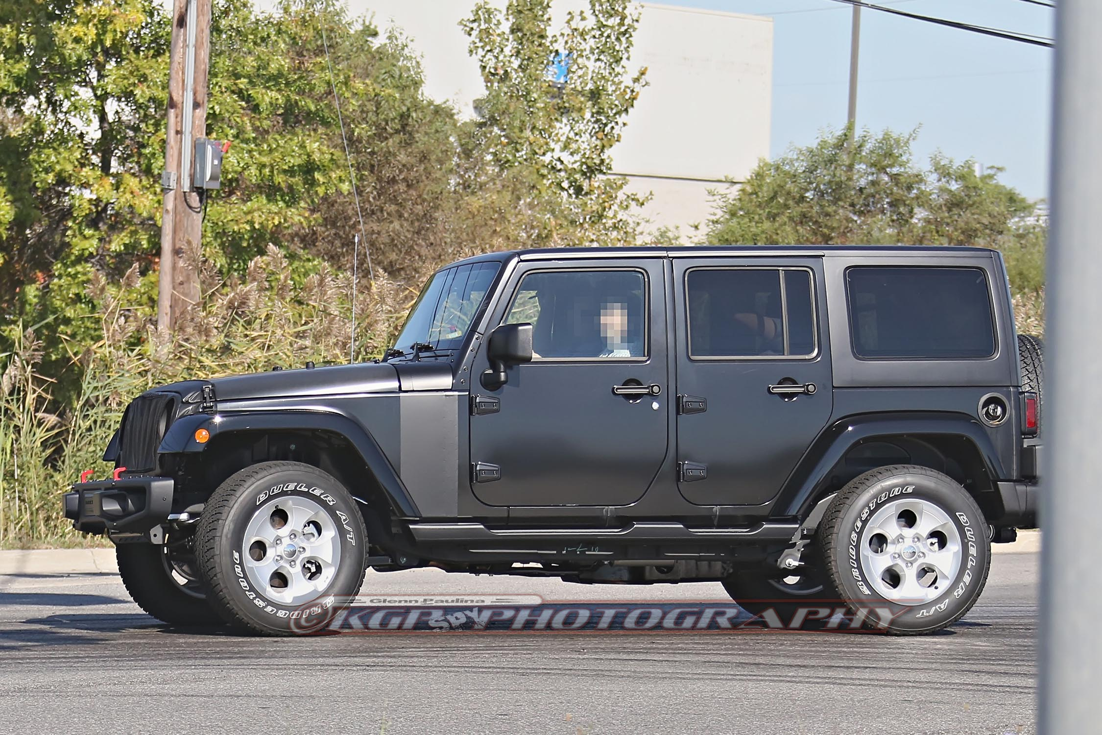 Report Jeep Wrangler Pickup Confirmed For Debut By 2020 Pick Up 2015 Specs Truck Show More