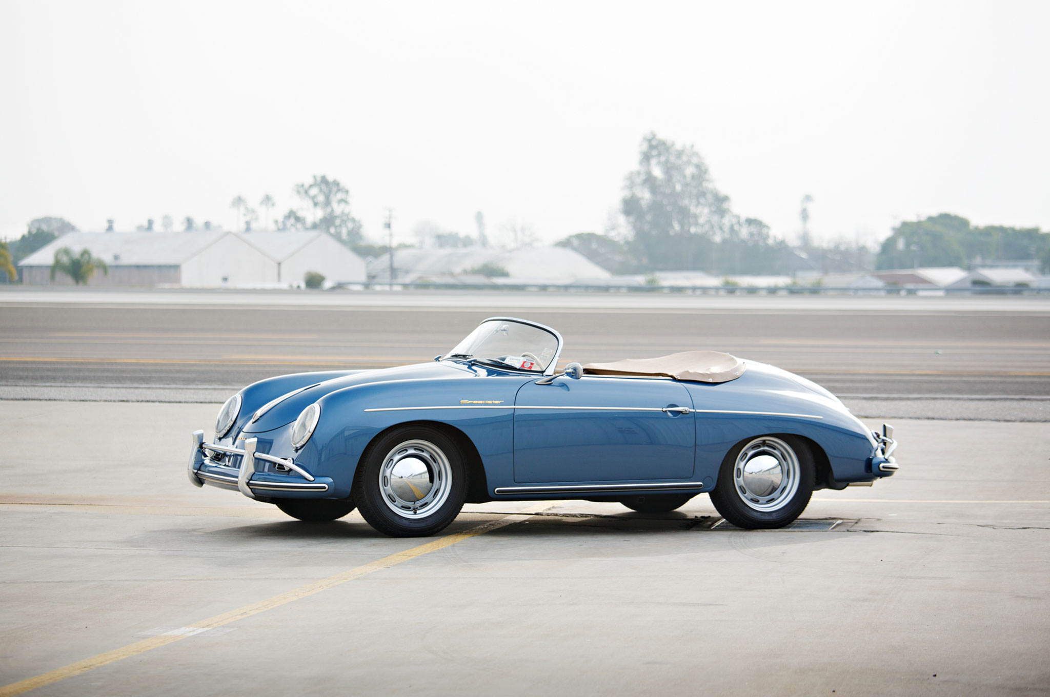 The 5 Coolest Porsches That Jerry Seinfeld Is Selling At Auction
