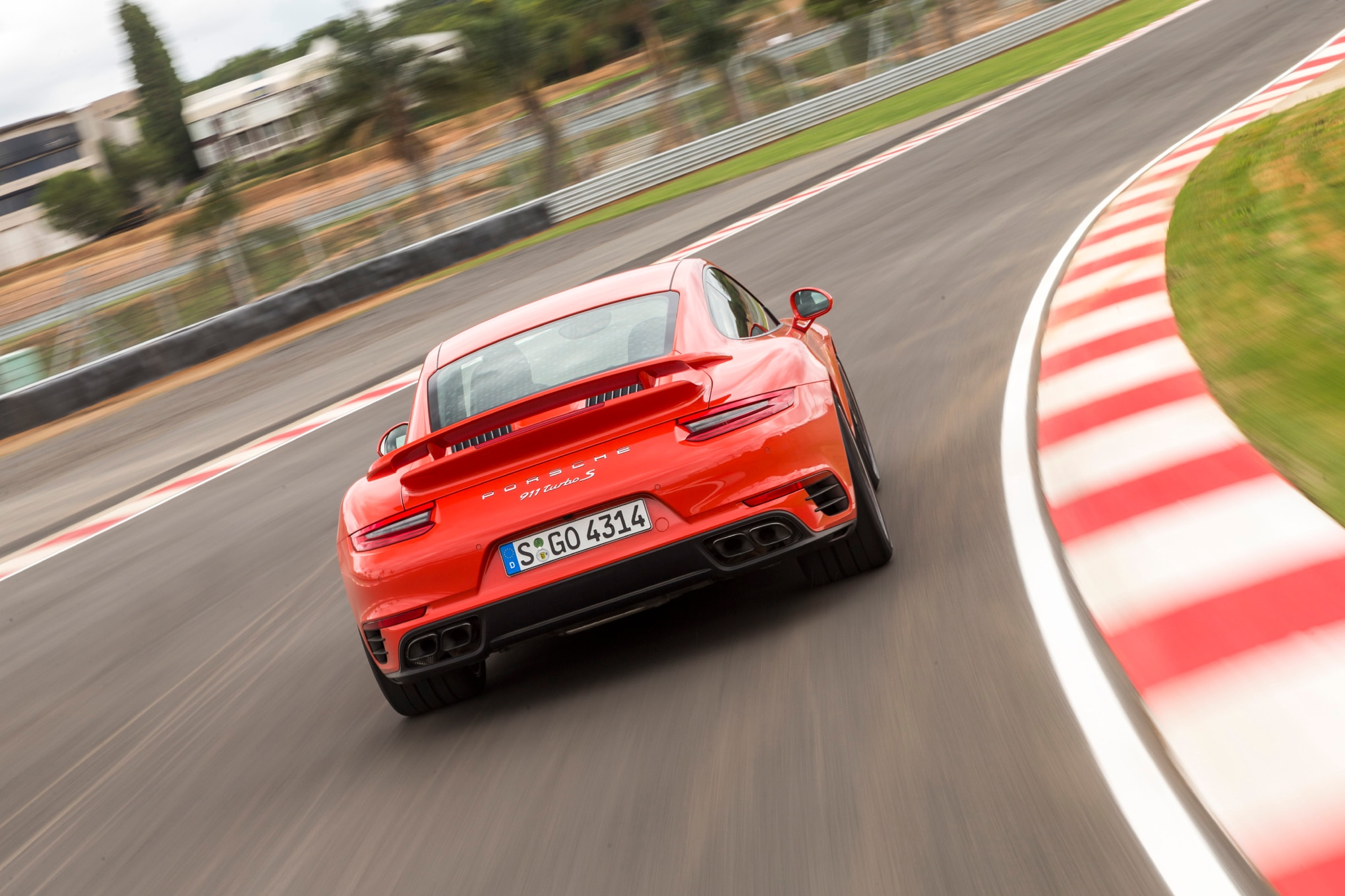 2017 Porsche 911 Turbo And S Review Go Back Gt Pix For Snake Skeleton Diagram Show More