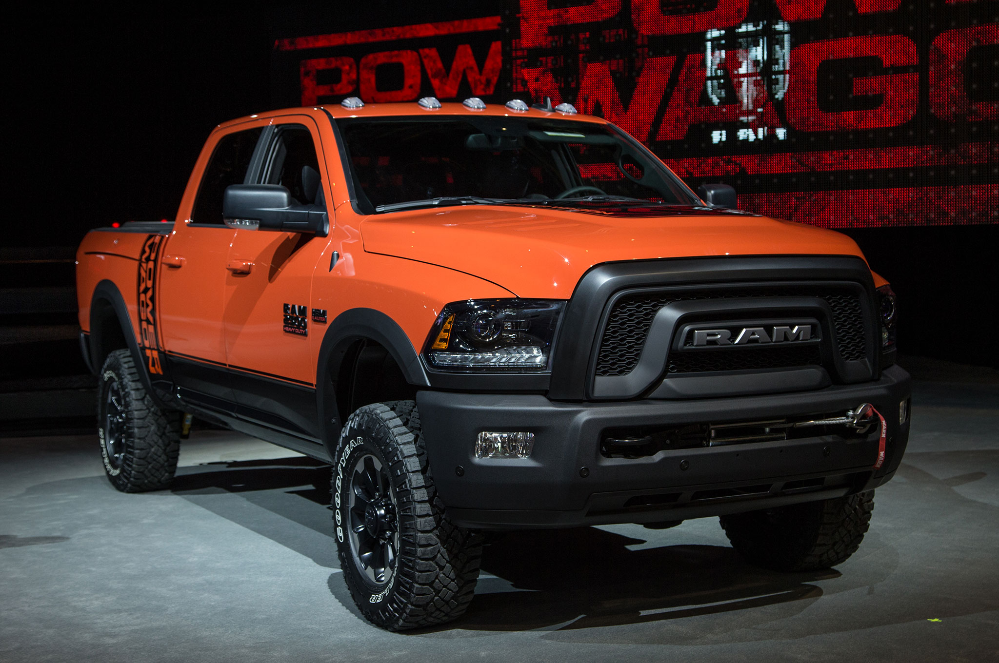 ram dually wheels new car update 2020 5th Gen Cummins Diesel ram dually wheels 2017 ram 2500 power wagon adopts a rebel like face