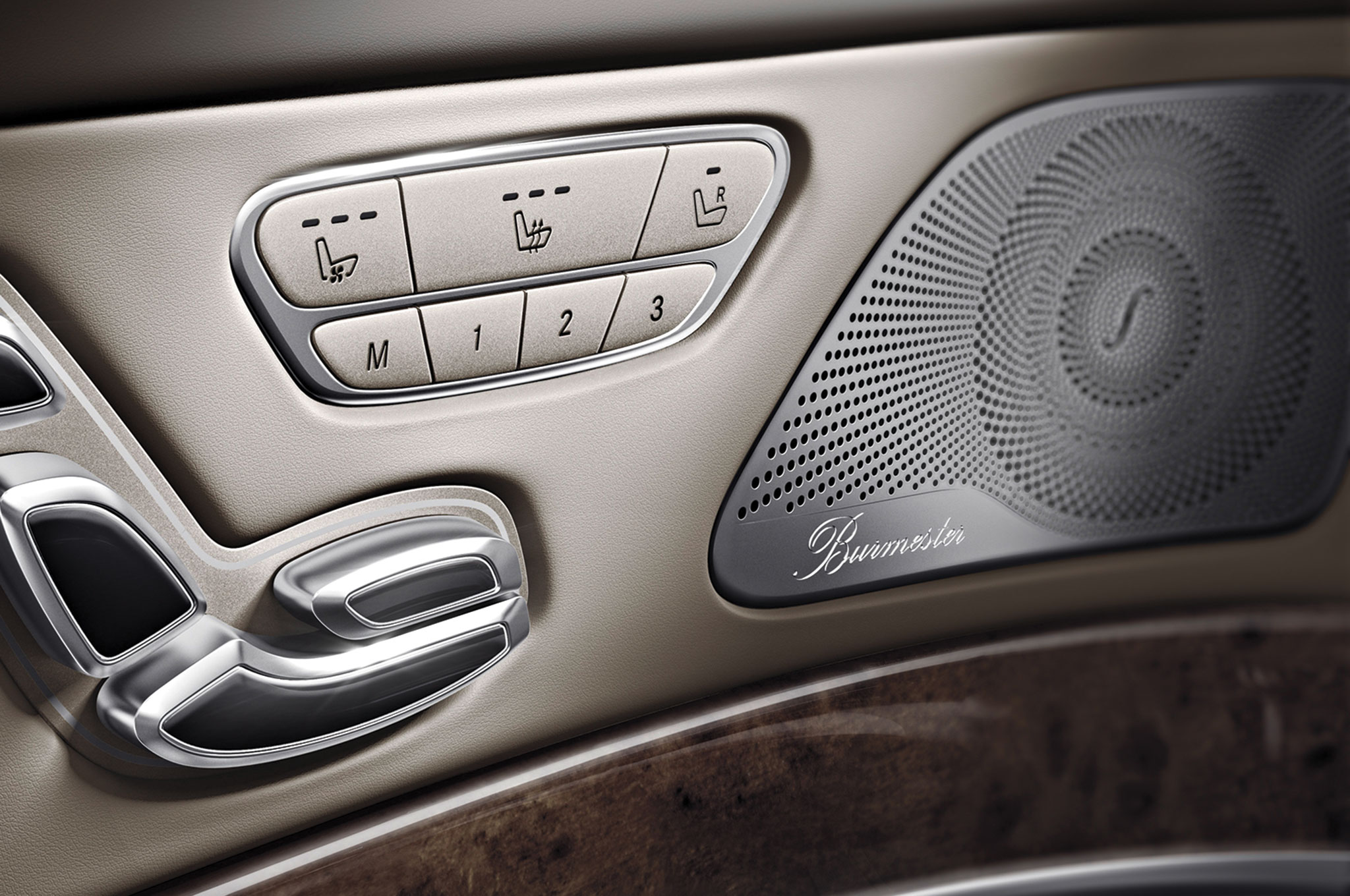 sonic booms putting 8 of the best car audio systems to the test rh automobilemag com