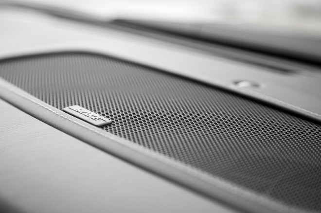 Sonic Booms: Putting 8 of the Best Car Audio Systems to the Test