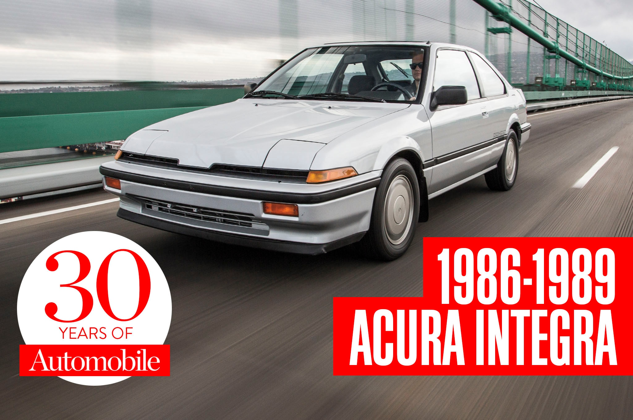89 Acura Integra Fuse Box Wiring Library Collectible Classic 1986 1989 1 26