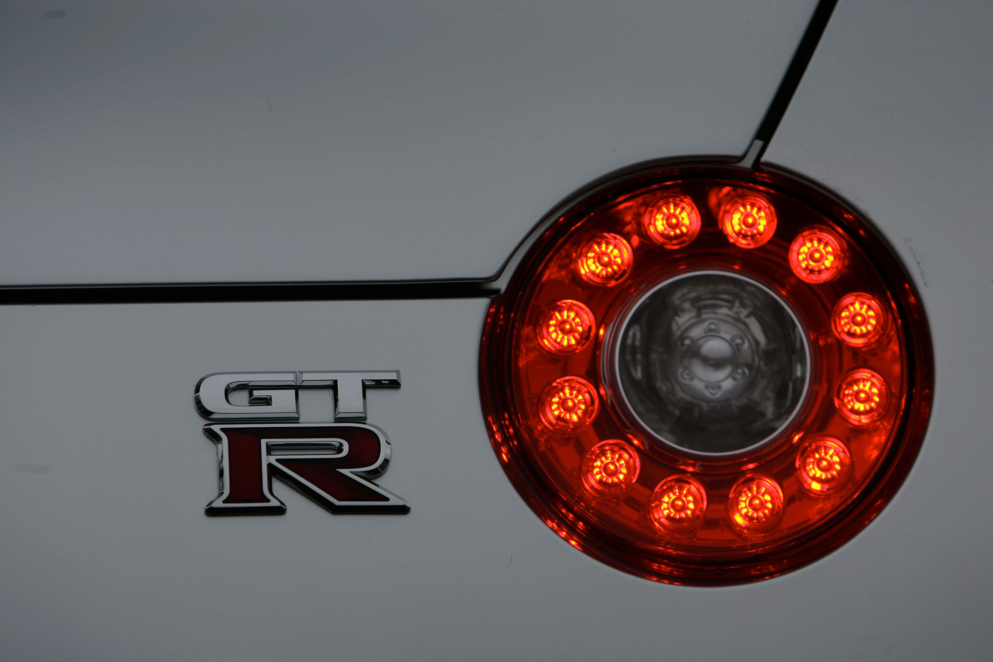 816 Trailer Light Wiring Diagram Nissan Gtr Wiring Library