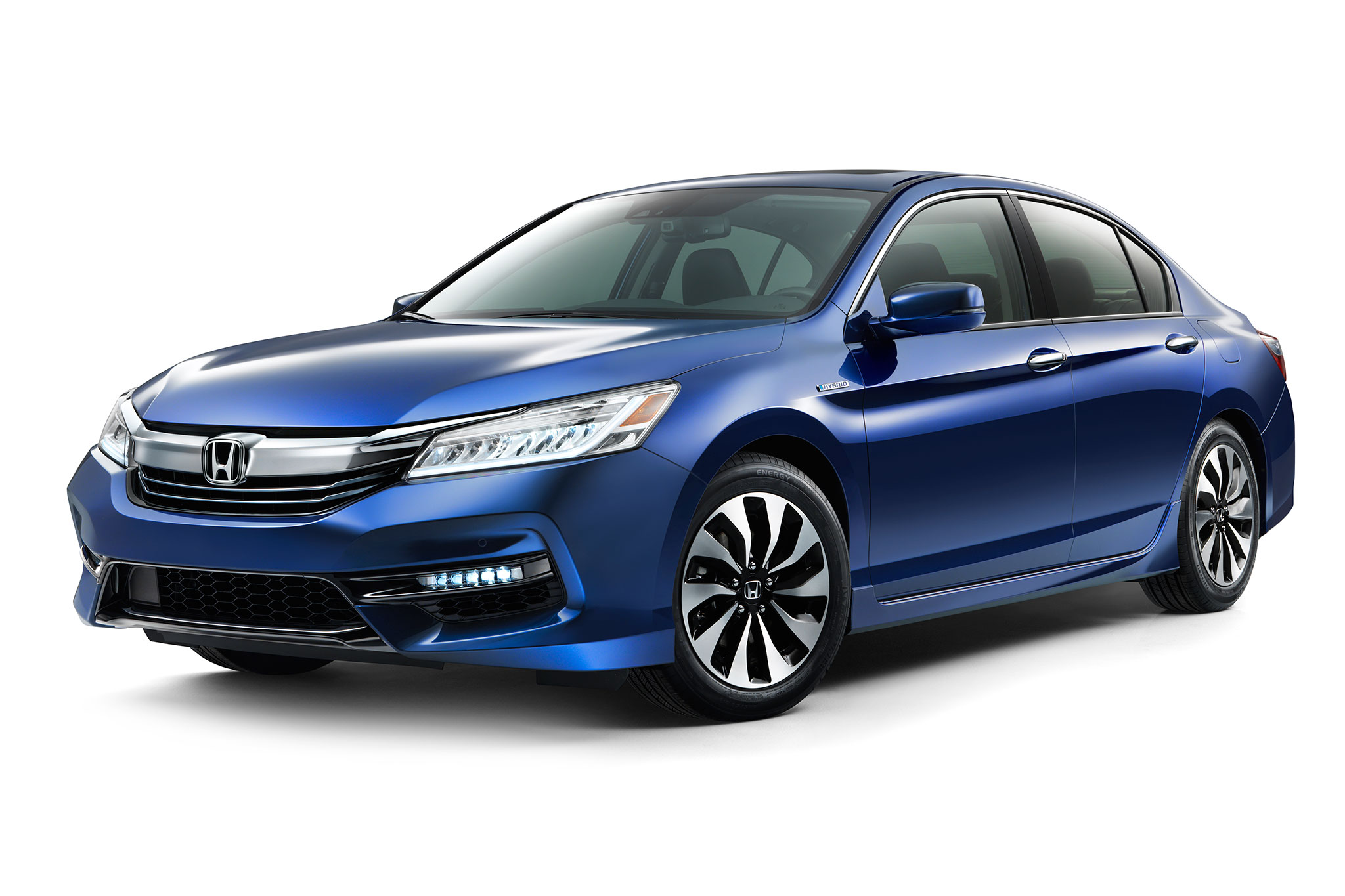 Cars For Sale Honda Accord