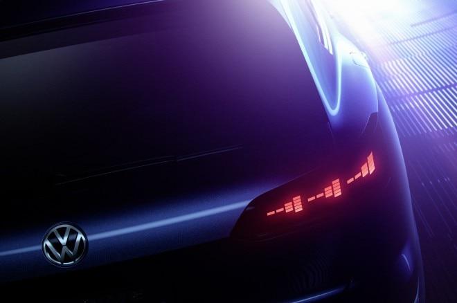 volkswagen suv concept beijing teaser 02